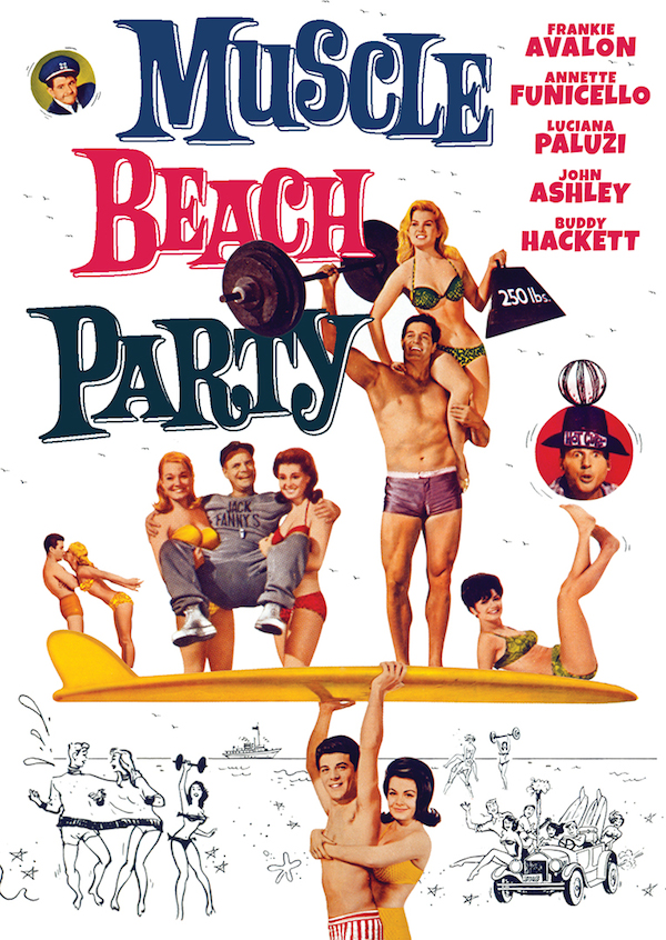 web-front-muscle-beach-party.jpg