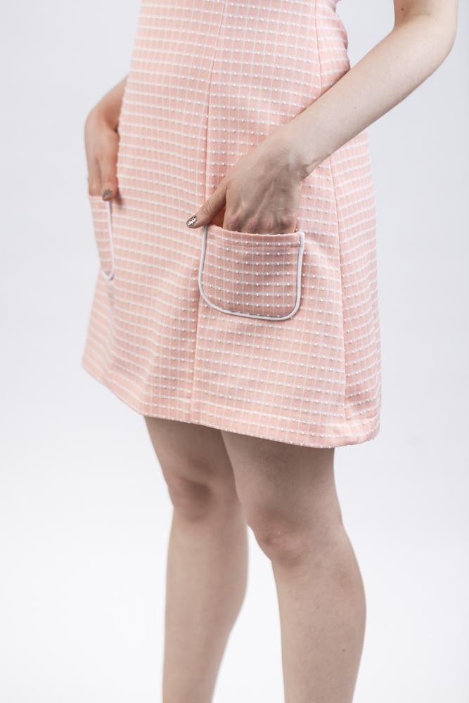 peach-dress-002-db.jpg
