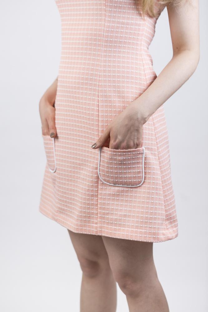 peach-dress-003-db.jpg