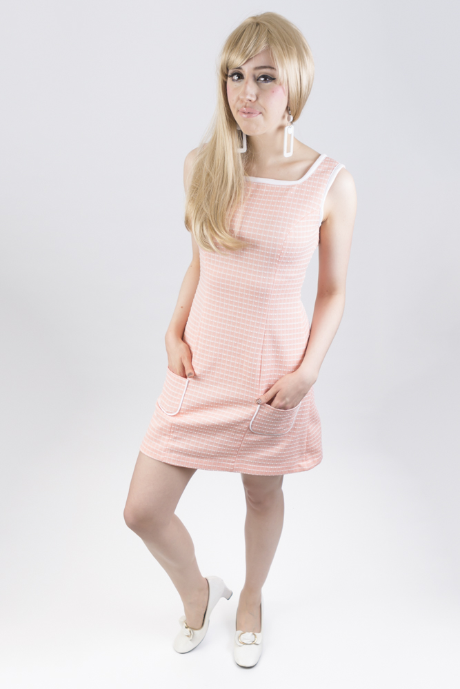 peach-dress-014-db.jpg