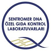 Sentromer DNA Özel Gıda Kontrol Laboratuvarları