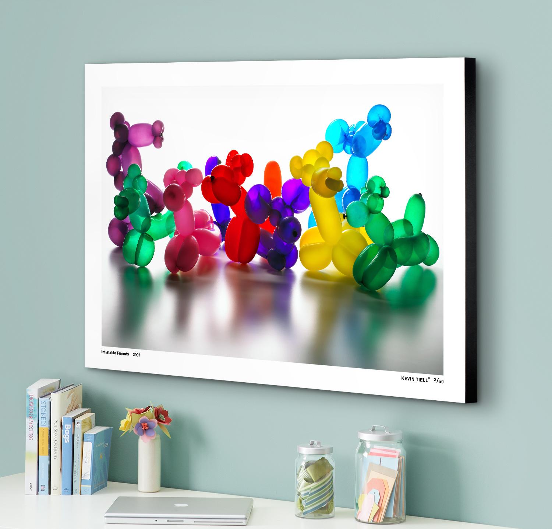 InflatableFriends_OnDisplay.jpg