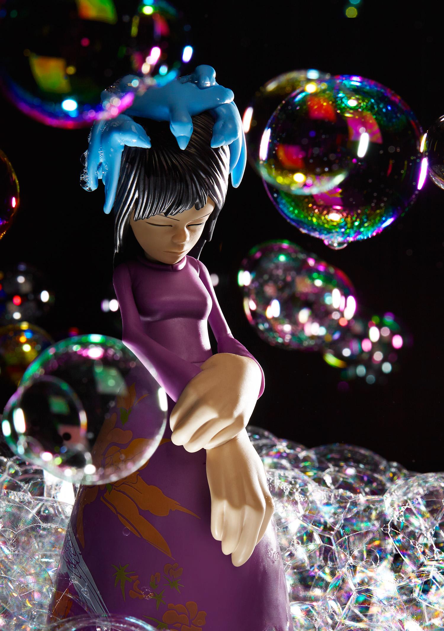 Bubble-Yee.jpg