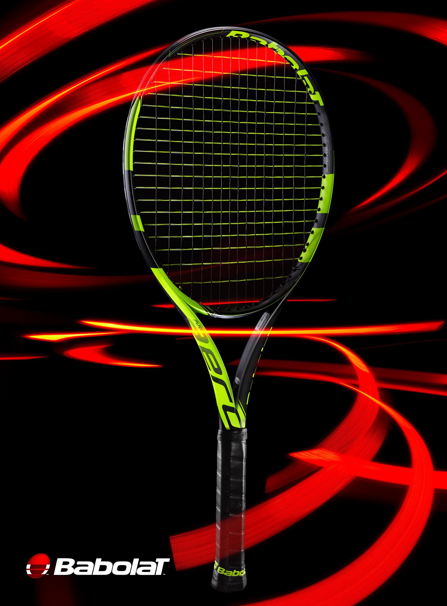 Racket_v2.jpg