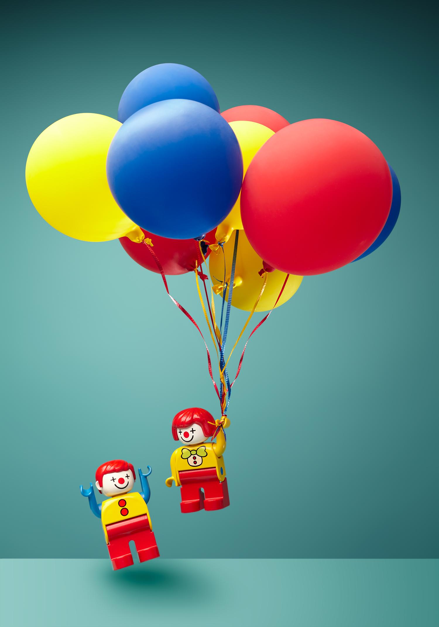 LegoClowns.jpg