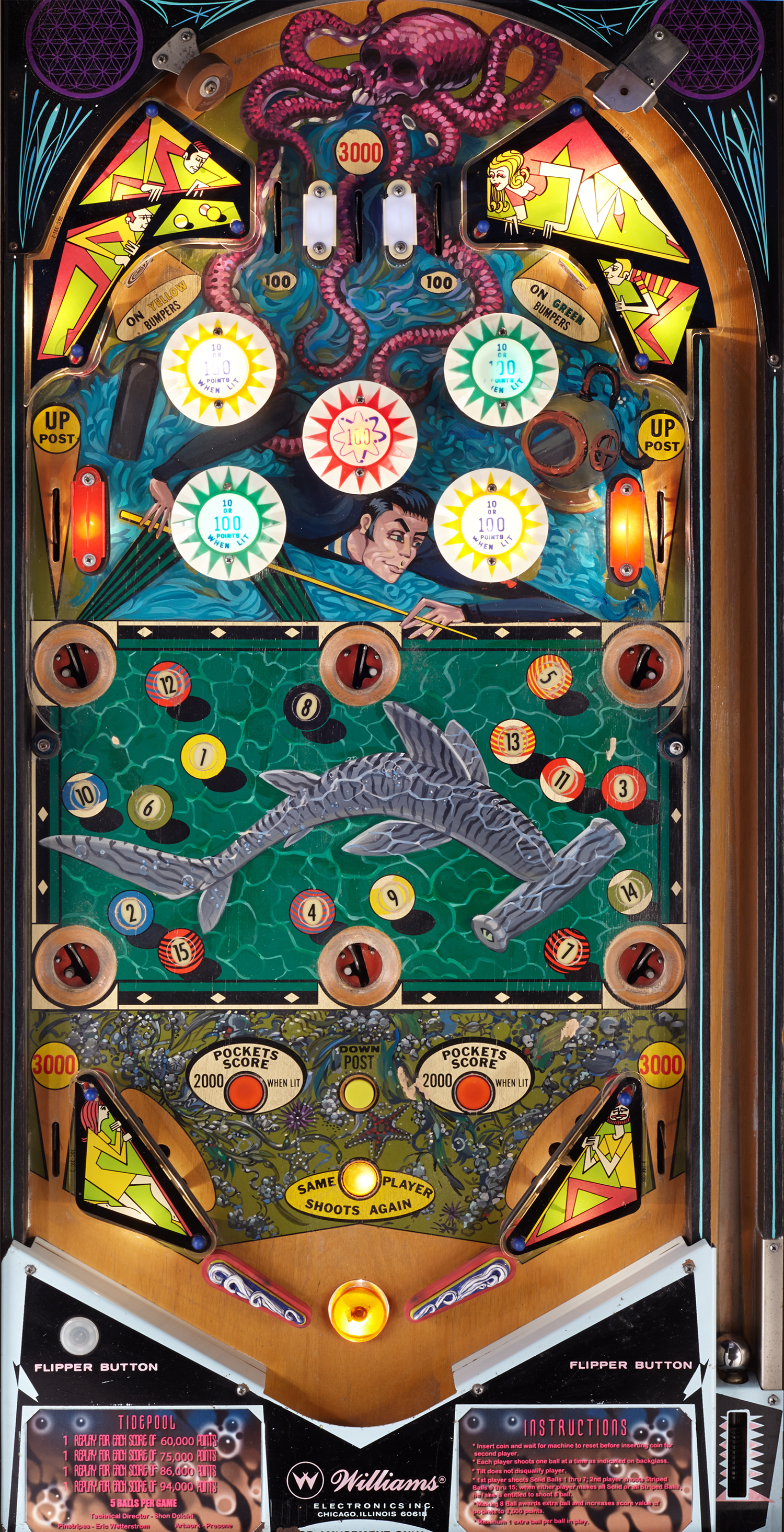 TidePool_Playfield.jpg