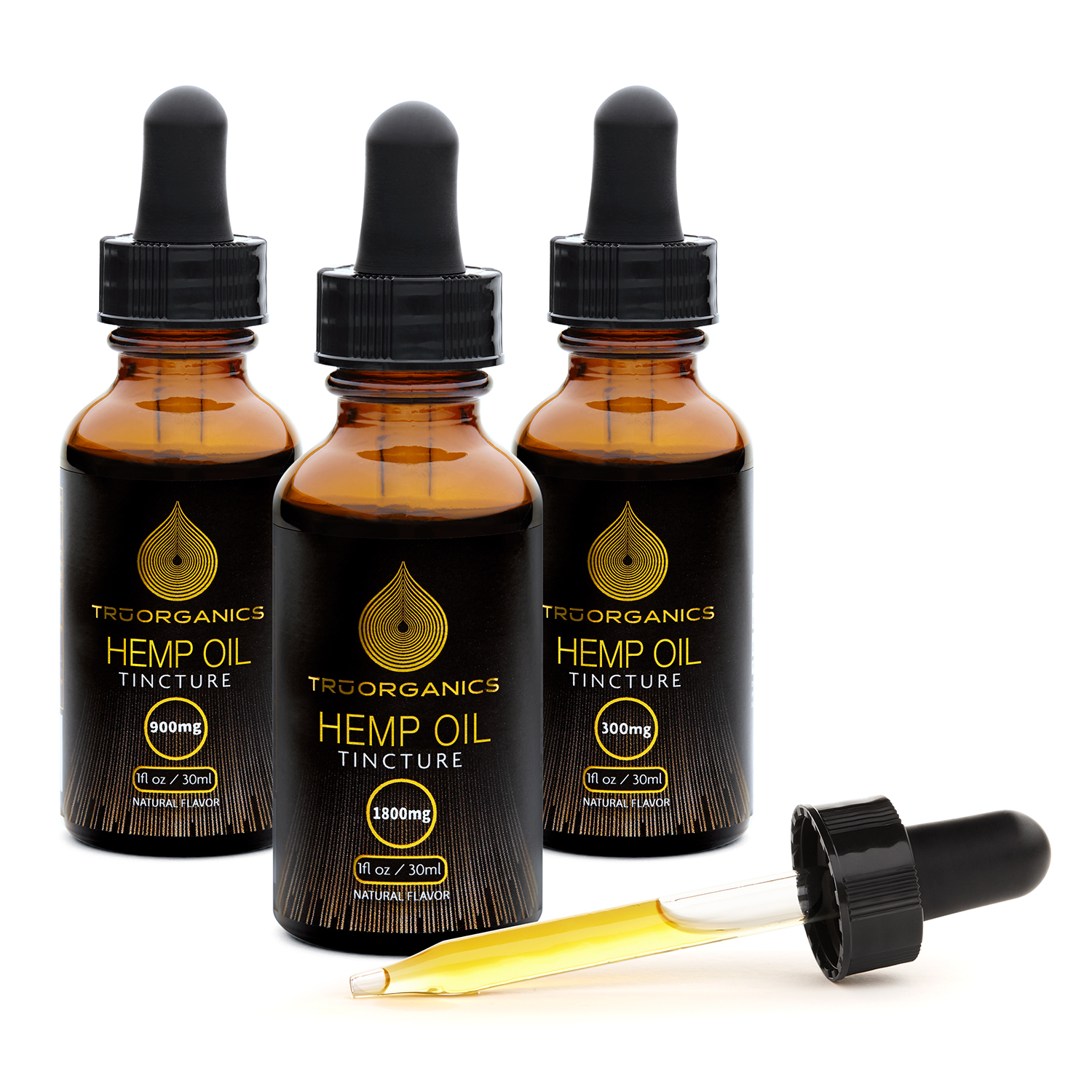 TruOrganics_CBD_Oil_wDropper_Group.jpg
