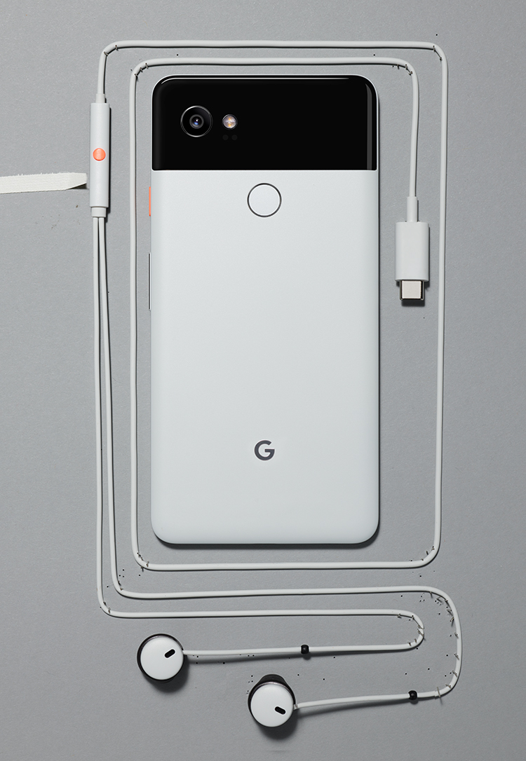 Pixel2XL_Headphones_Before.jpg