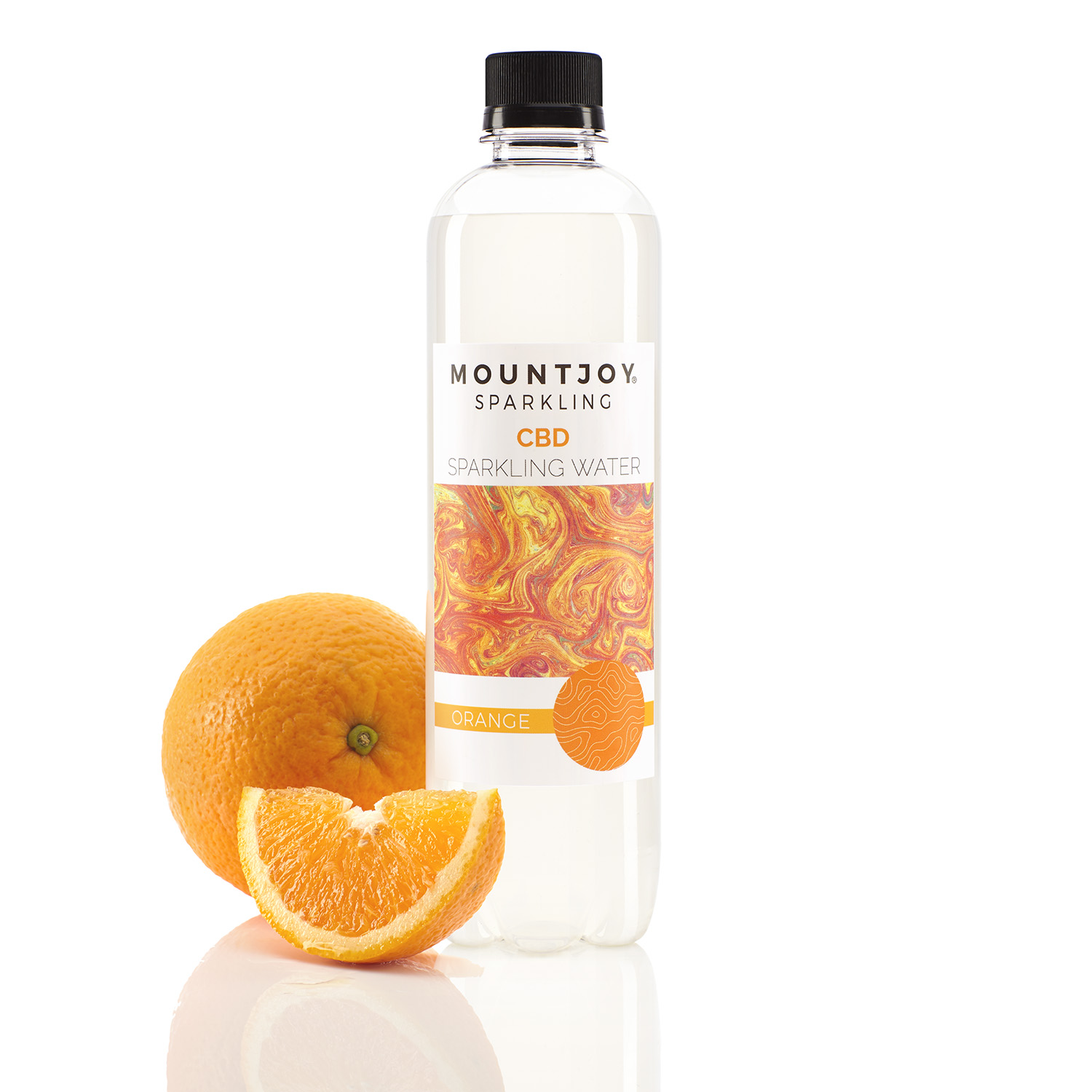 MountJoy_CBD_Water_Orange.jpg