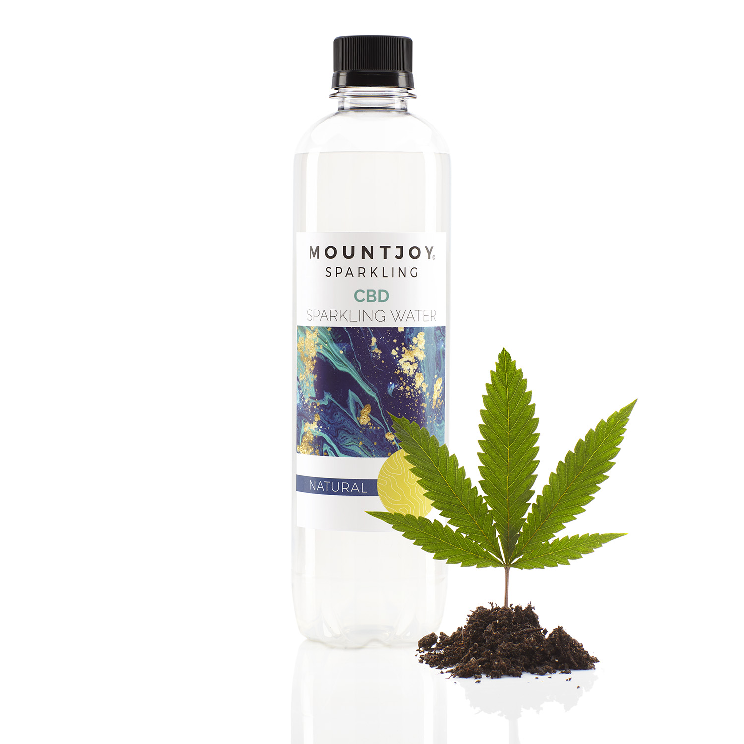MountJoy_CBD_Water_Natural.jpg