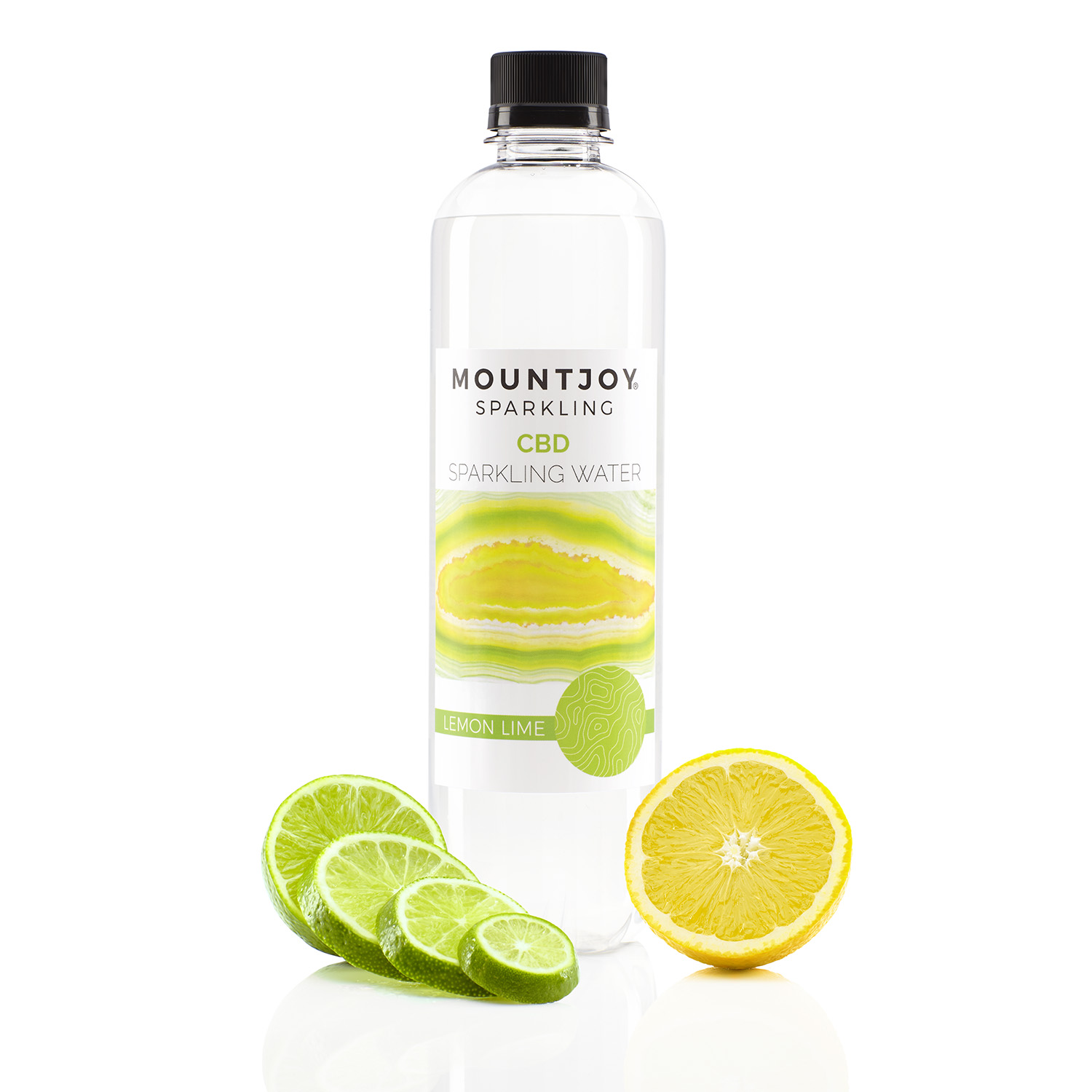 MountJoy_CBD_Water_LemonLime.jpg
