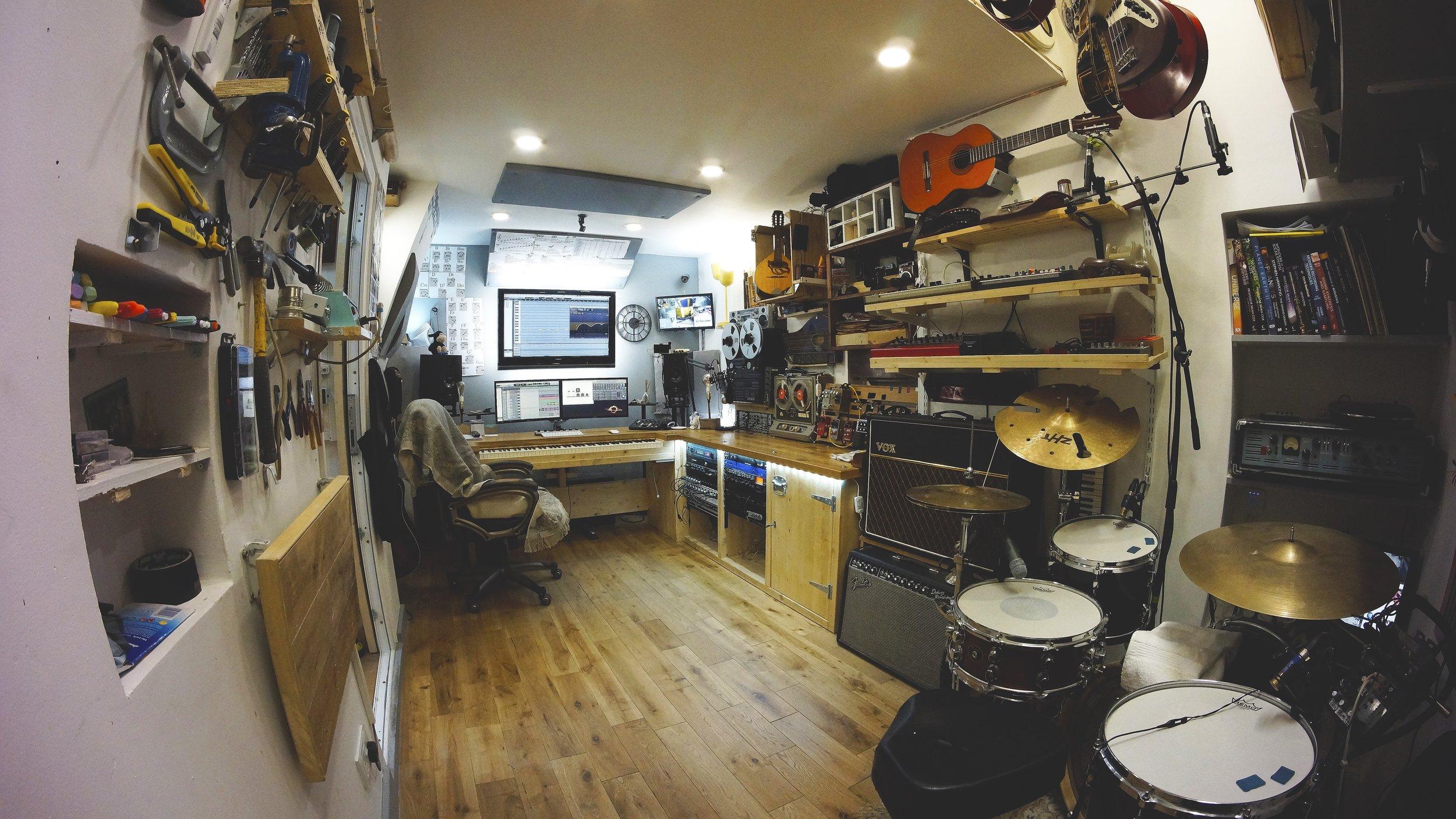 The Range Studio - Main.jpg