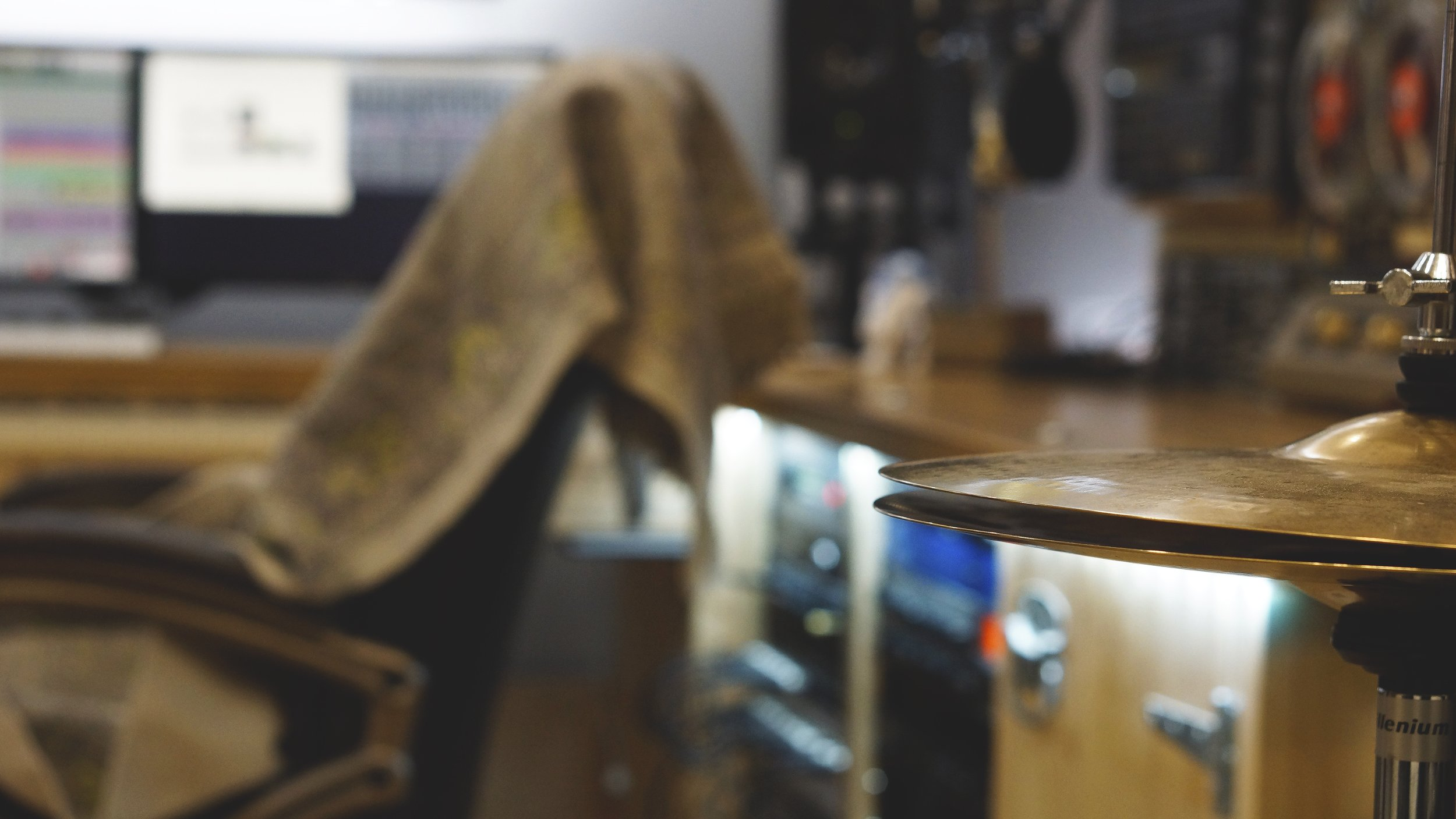 The Range Studio - Hat.jpg
