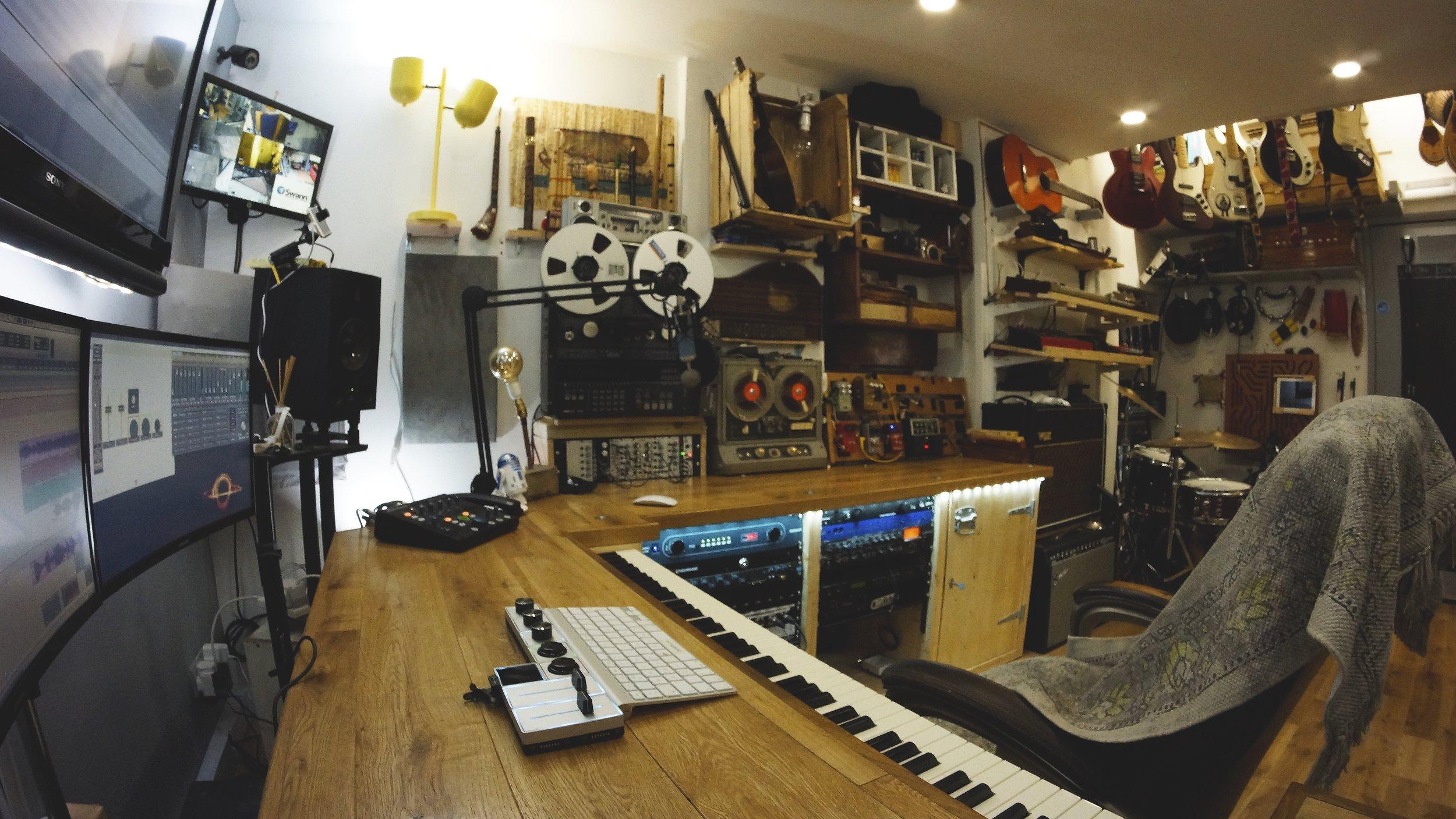 The Range Studio - front end.jpg
