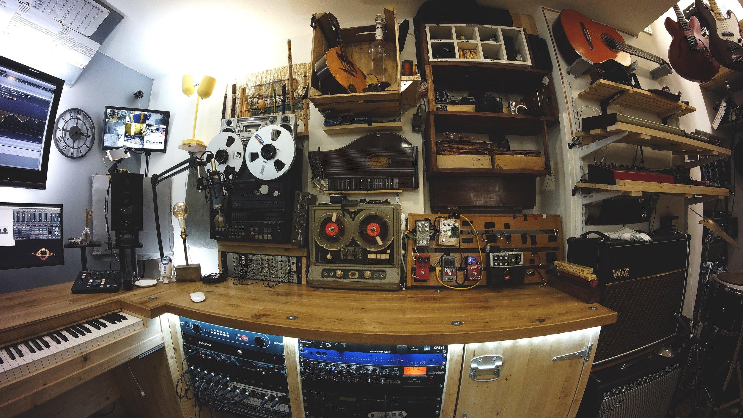 The Range Studio - side.jpg