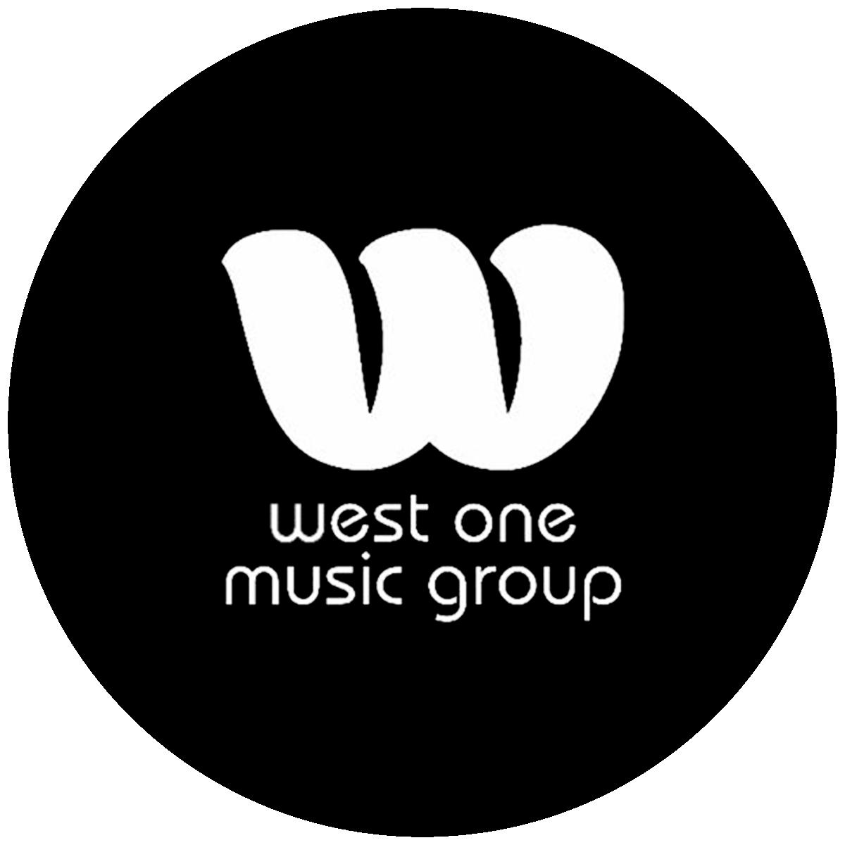 WestOne_Round.png