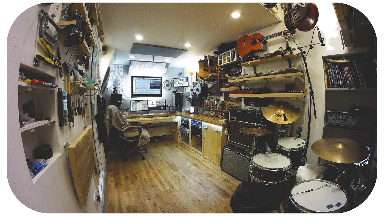 studio round.jpg