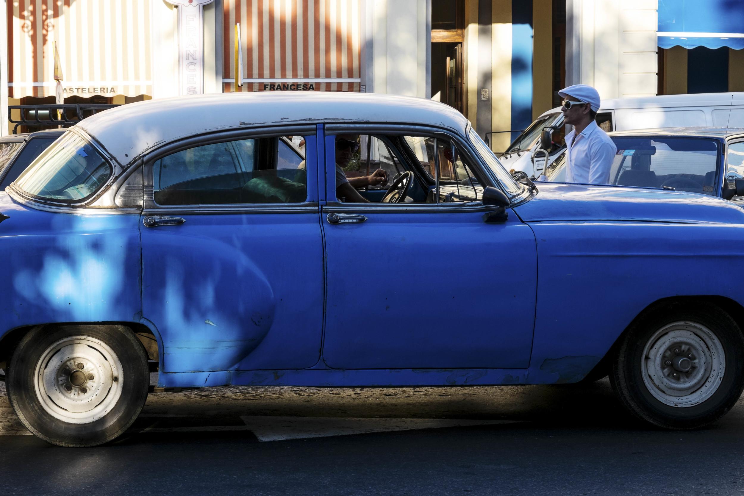 Cuba blog7.jpg