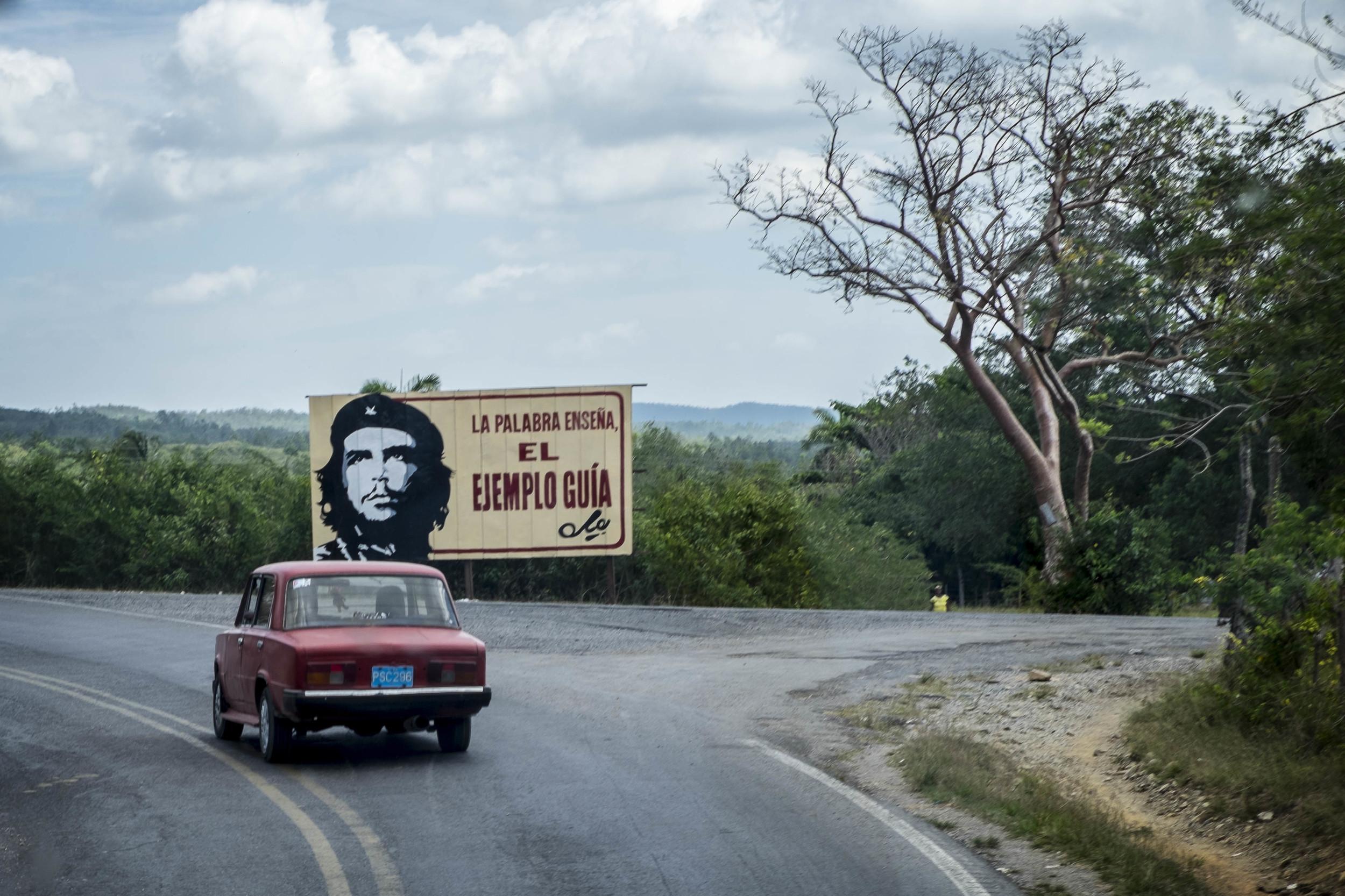 Cuba blog13.jpg