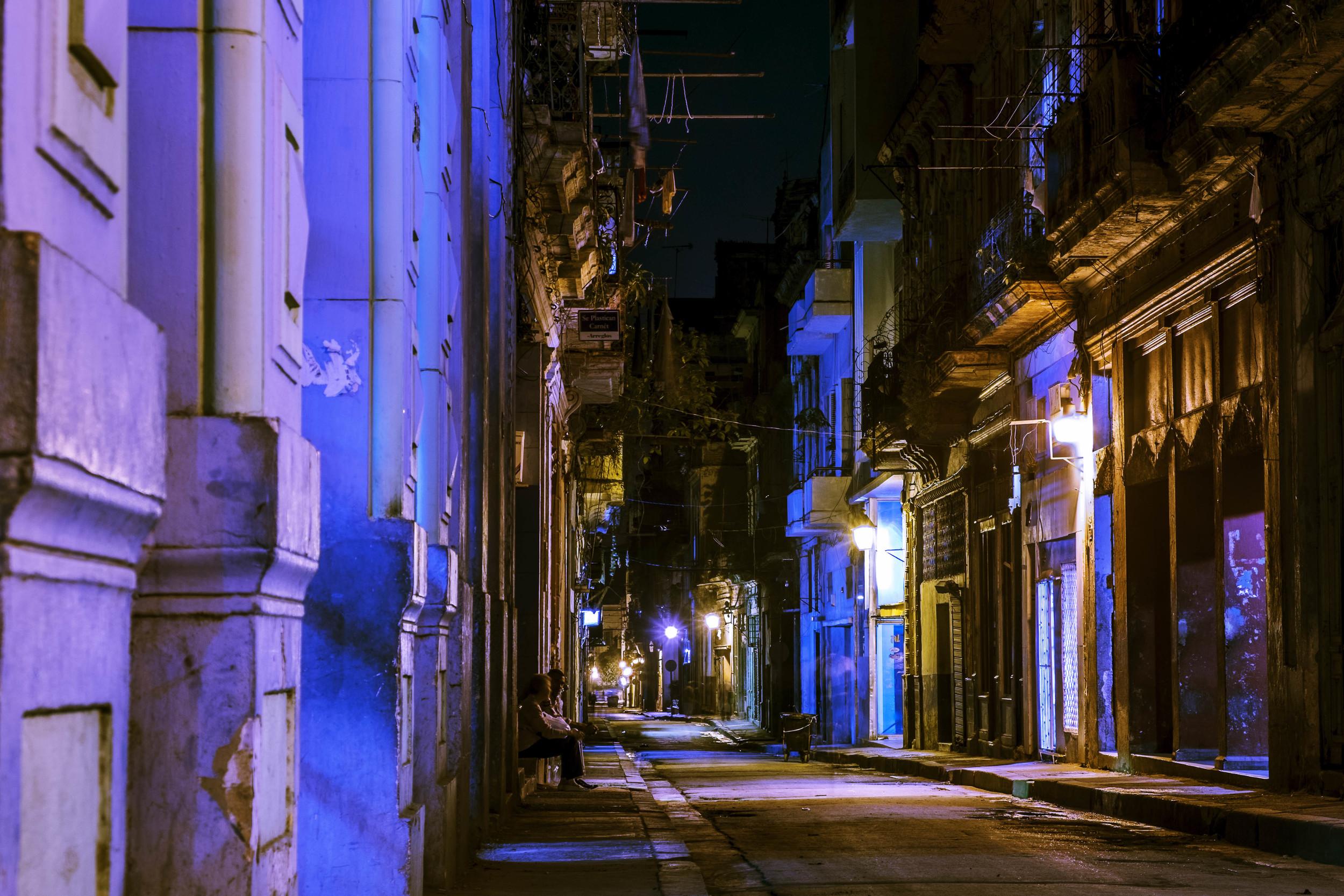 Cuba blog15.jpg