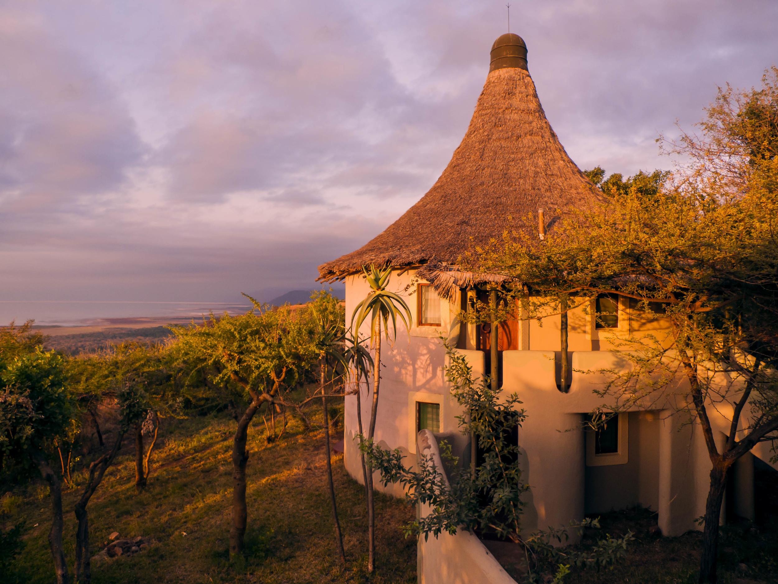 Tanzania9.jpg