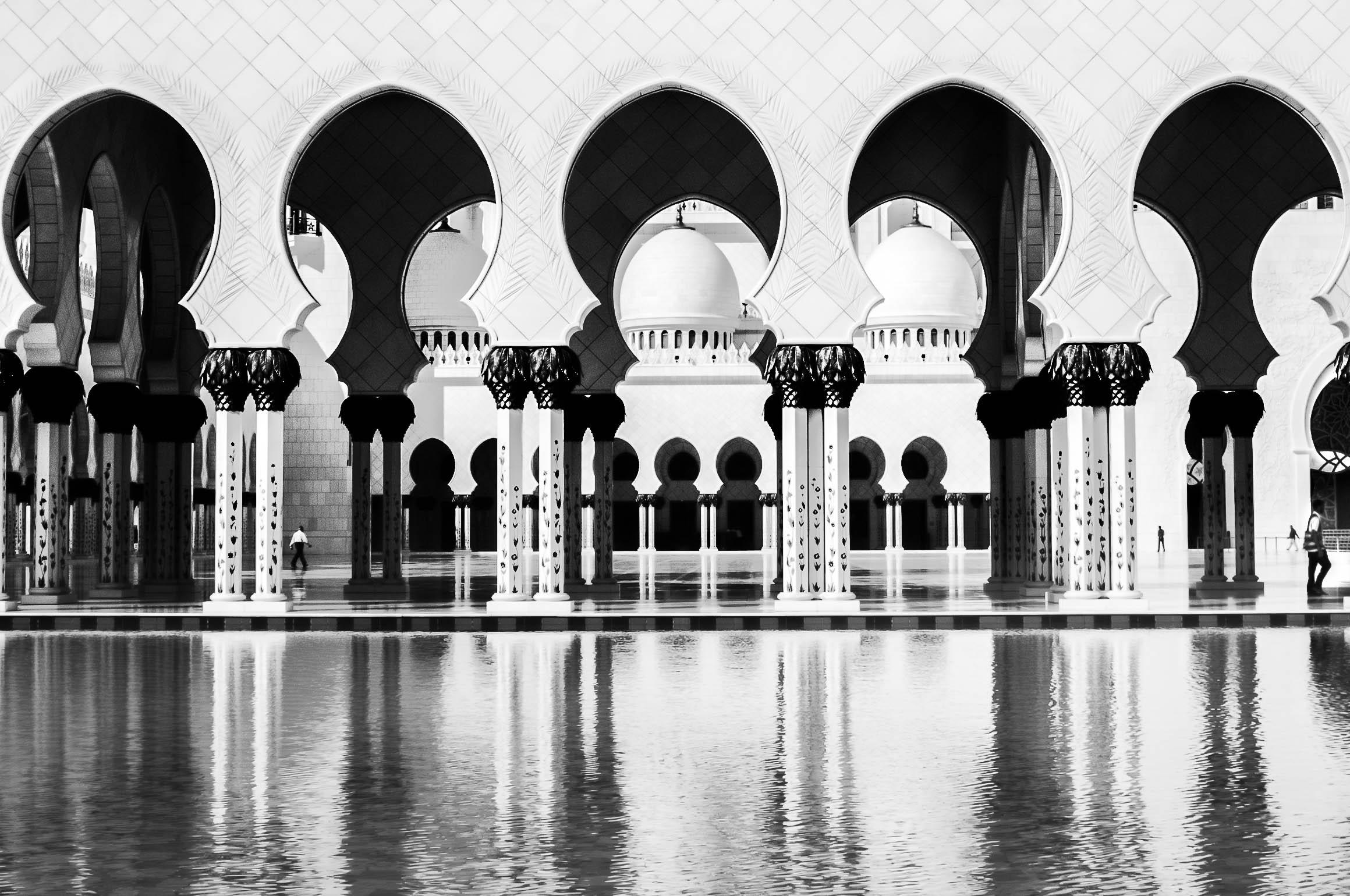 UAE6.jpg
