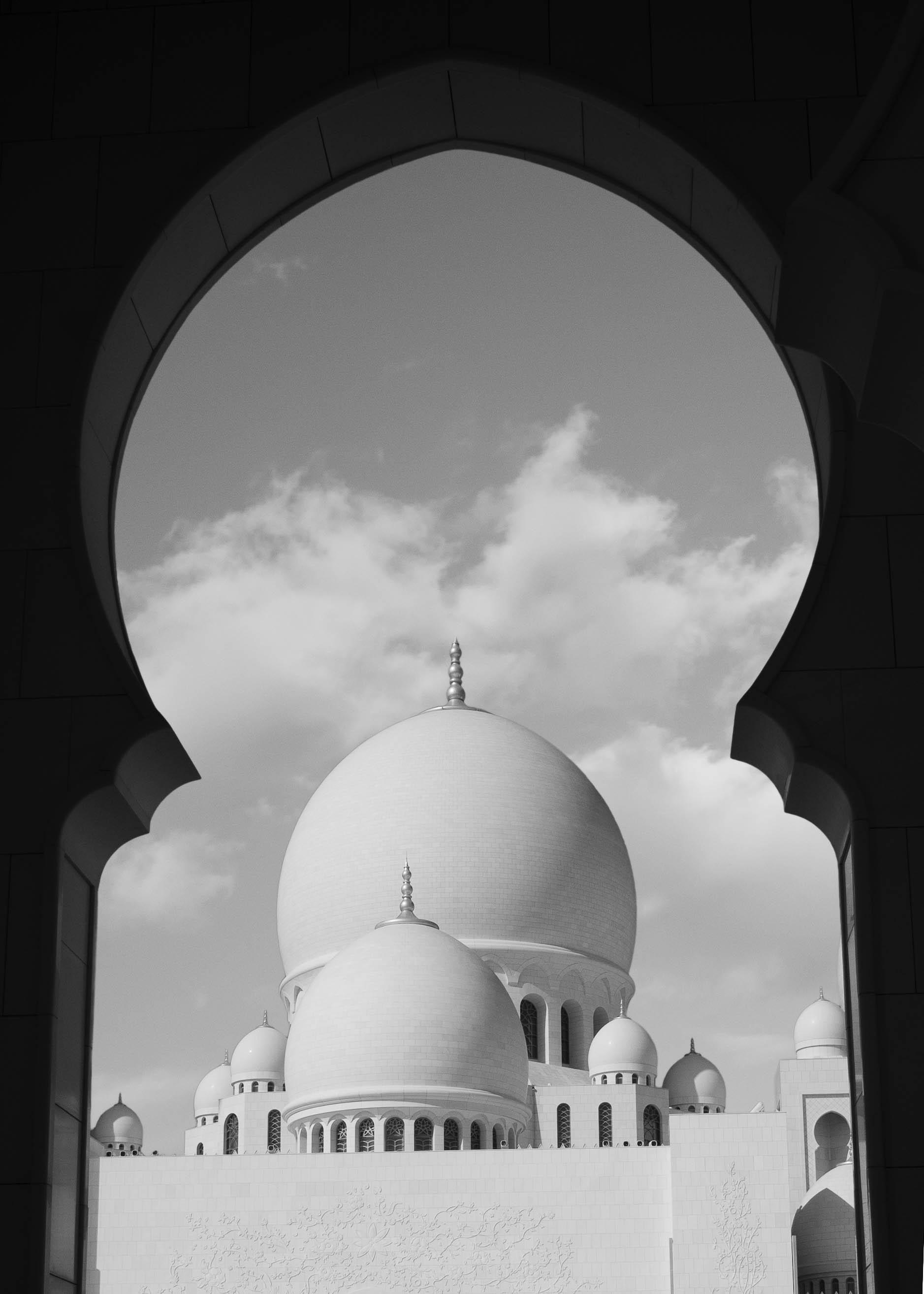 UAE7.jpg