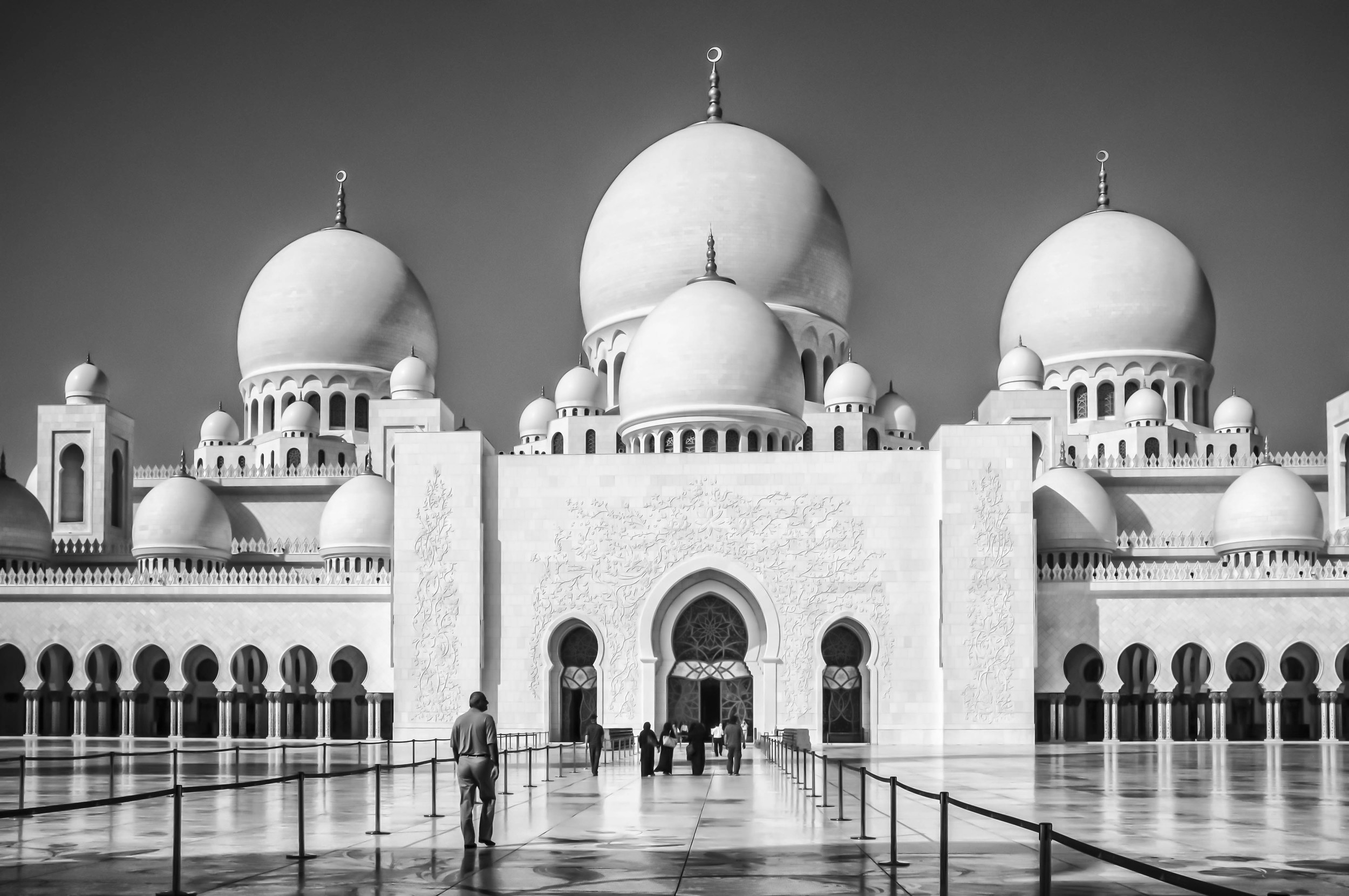 UAE8.jpg