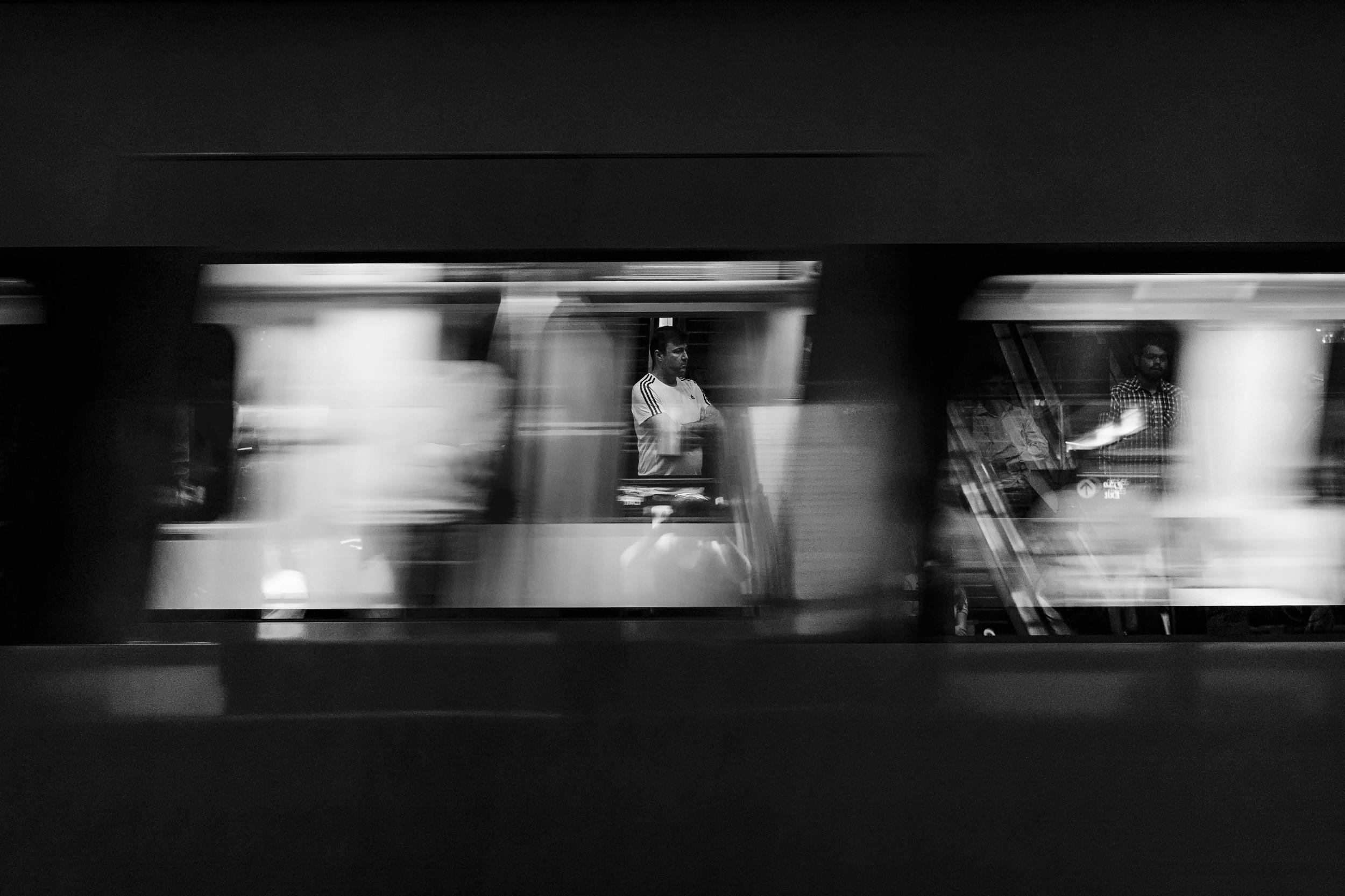 Streetmono4.jpg