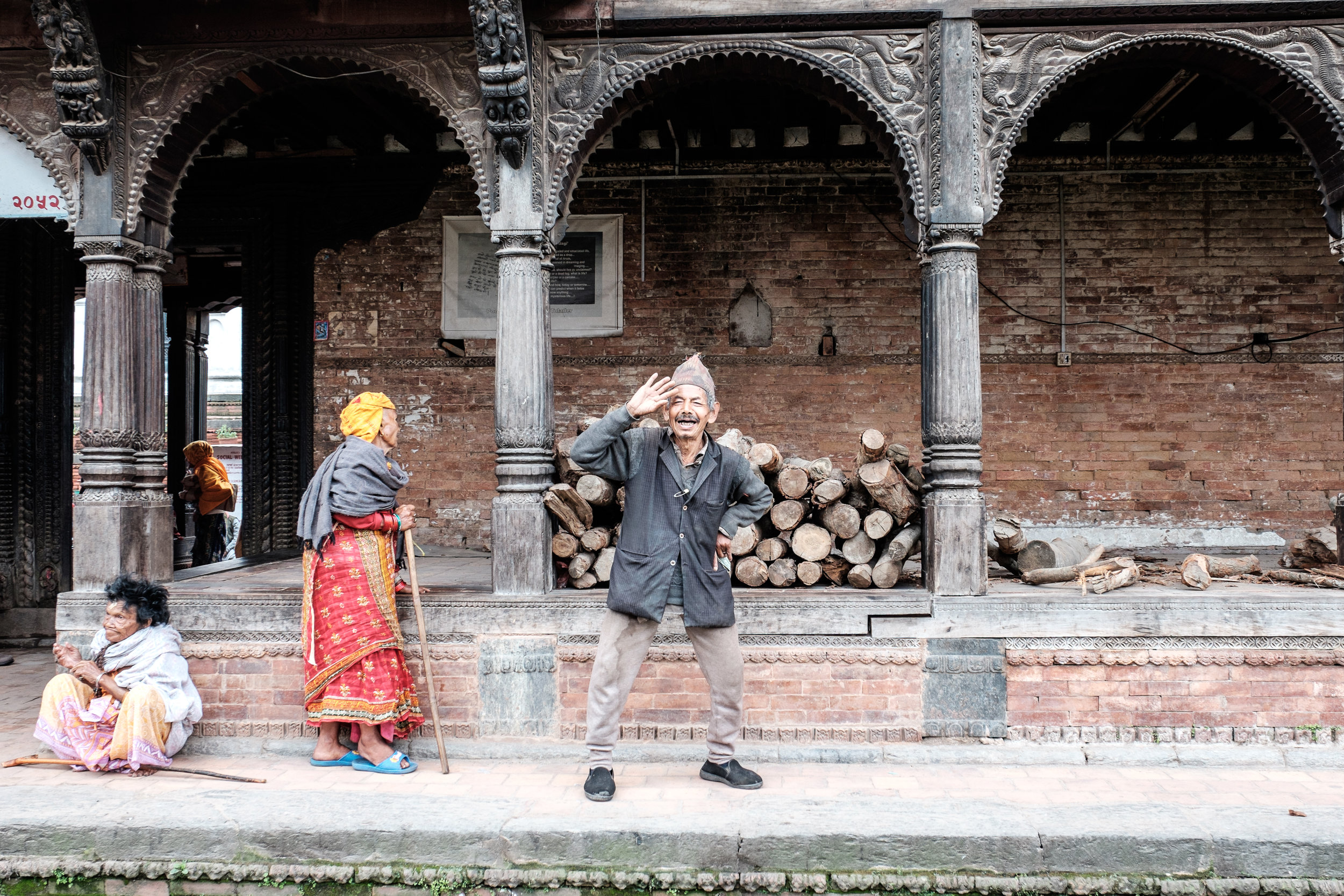 Nepal-5.jpg