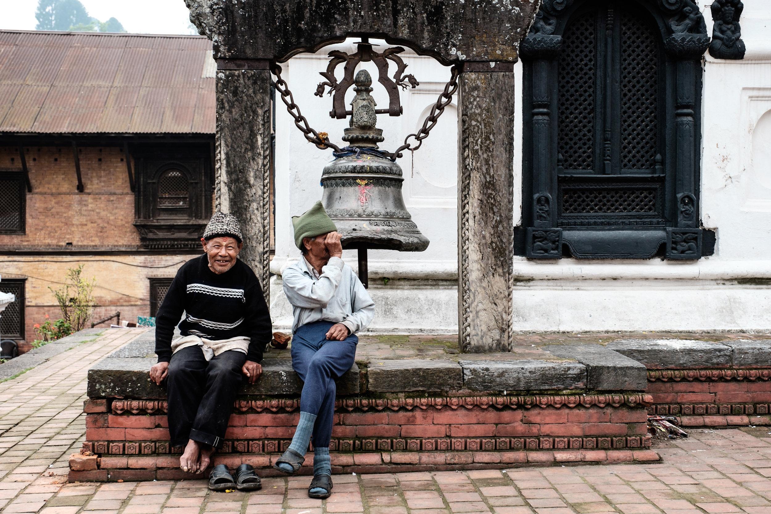 Nepal-7.jpg