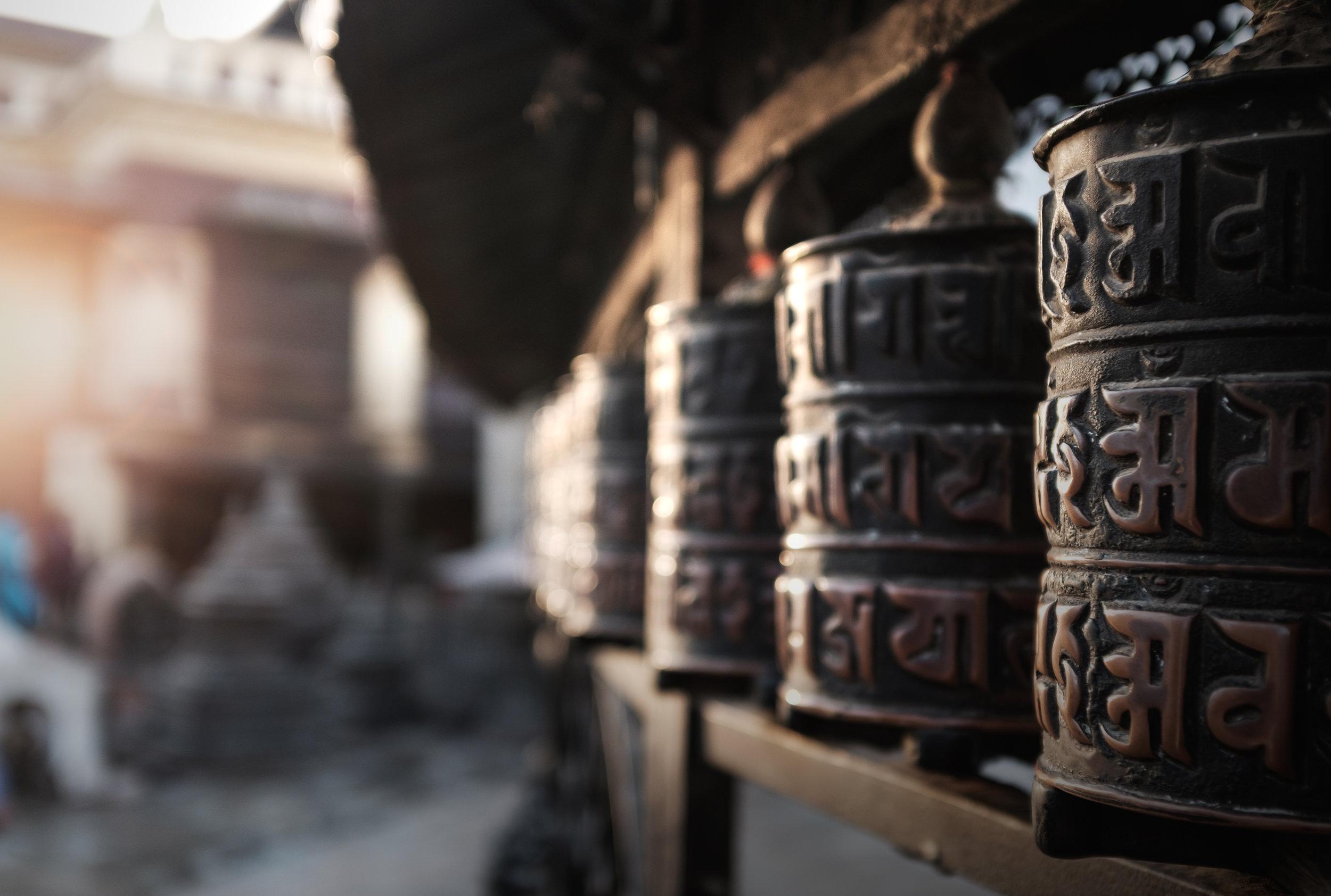 Nepal-28.jpg