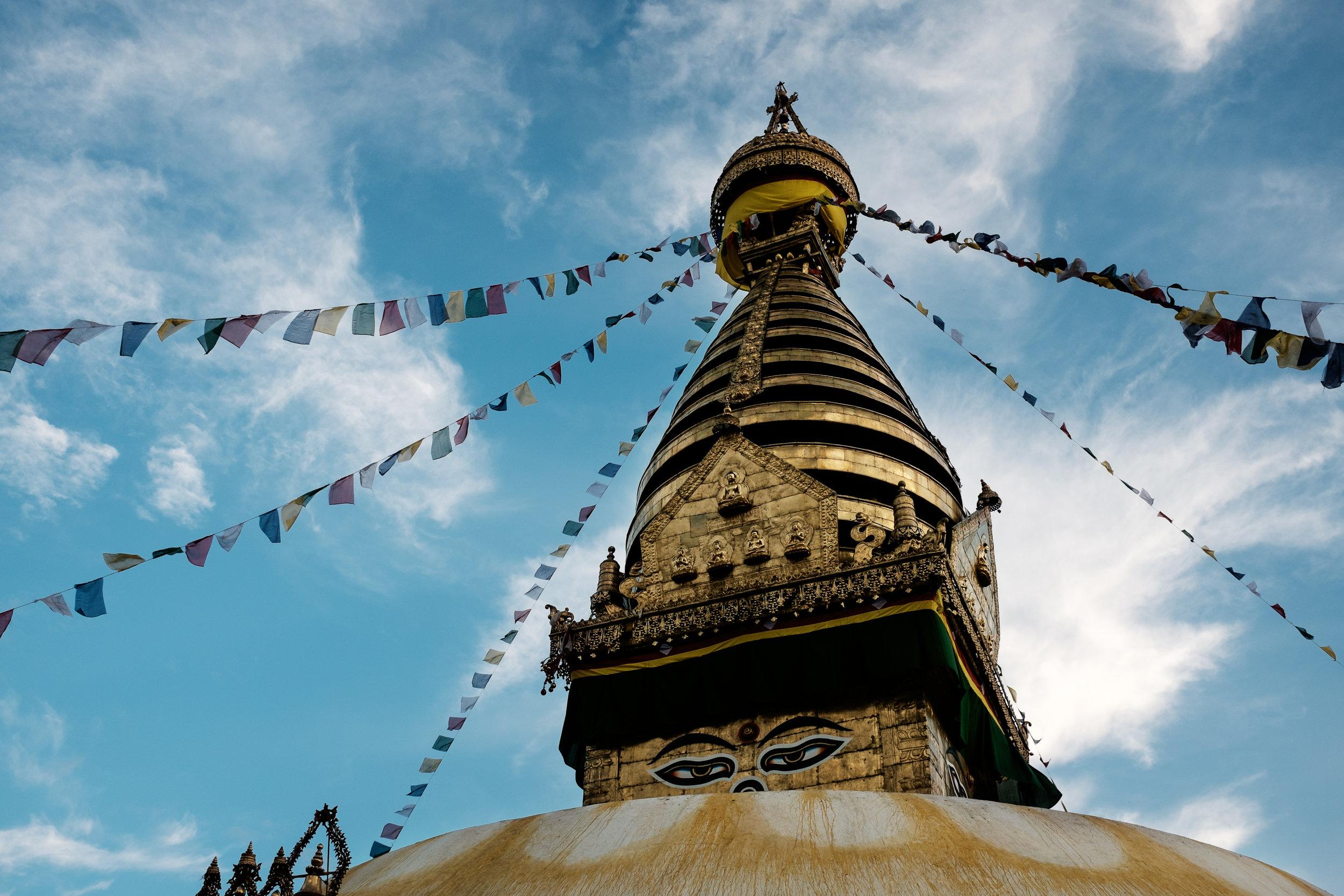Nepal-30.jpg