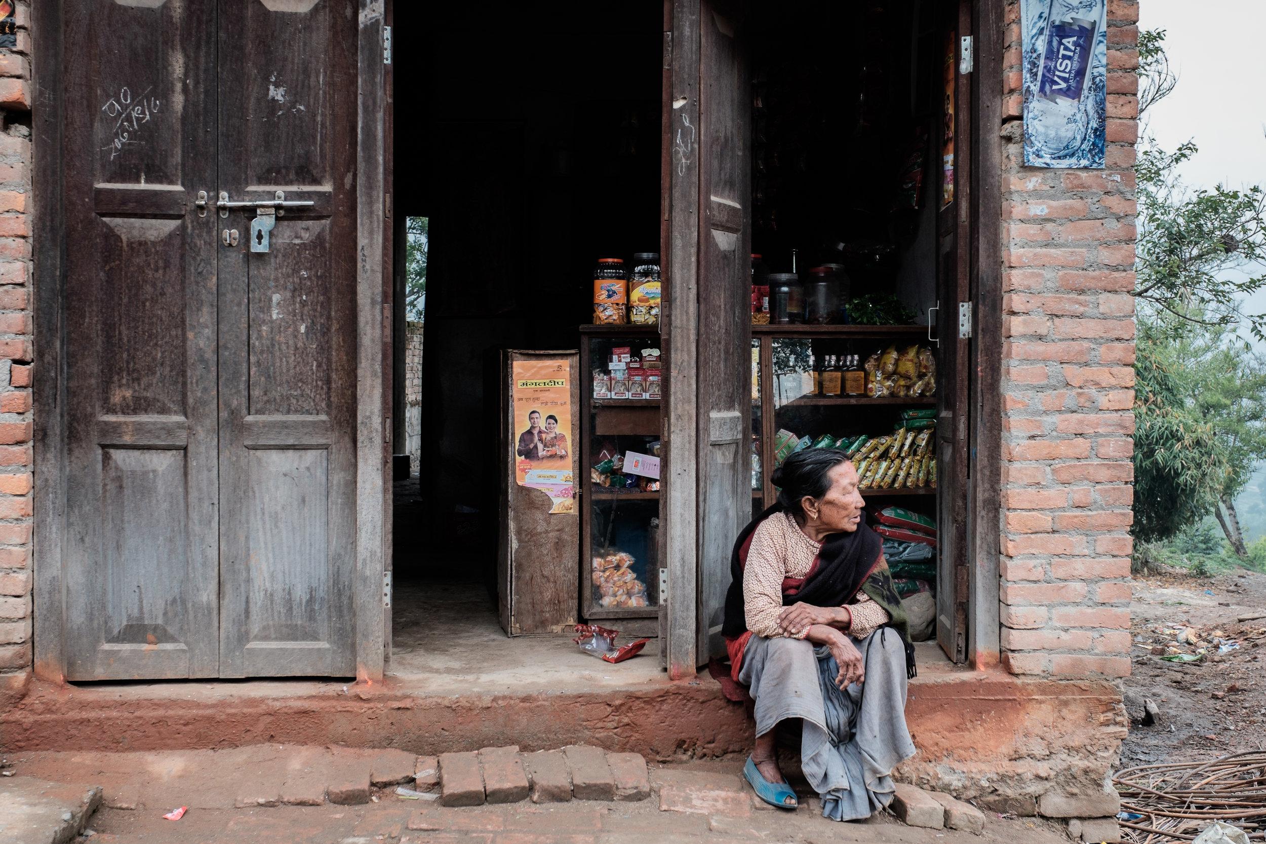 Nepal-34.jpg