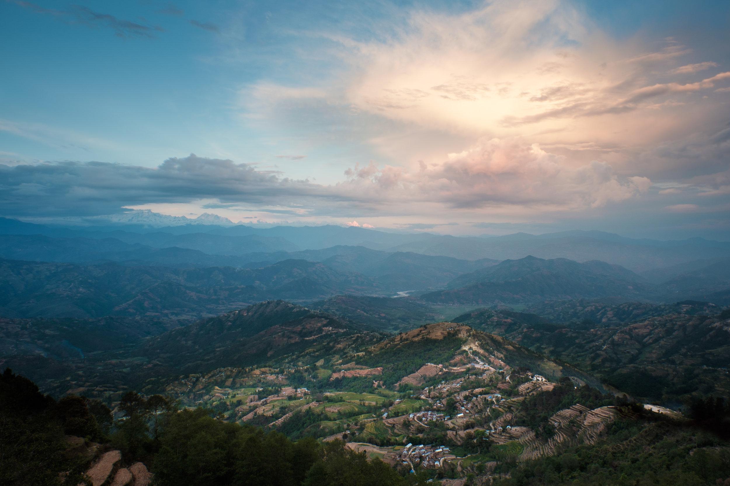 Nepal-49.jpg