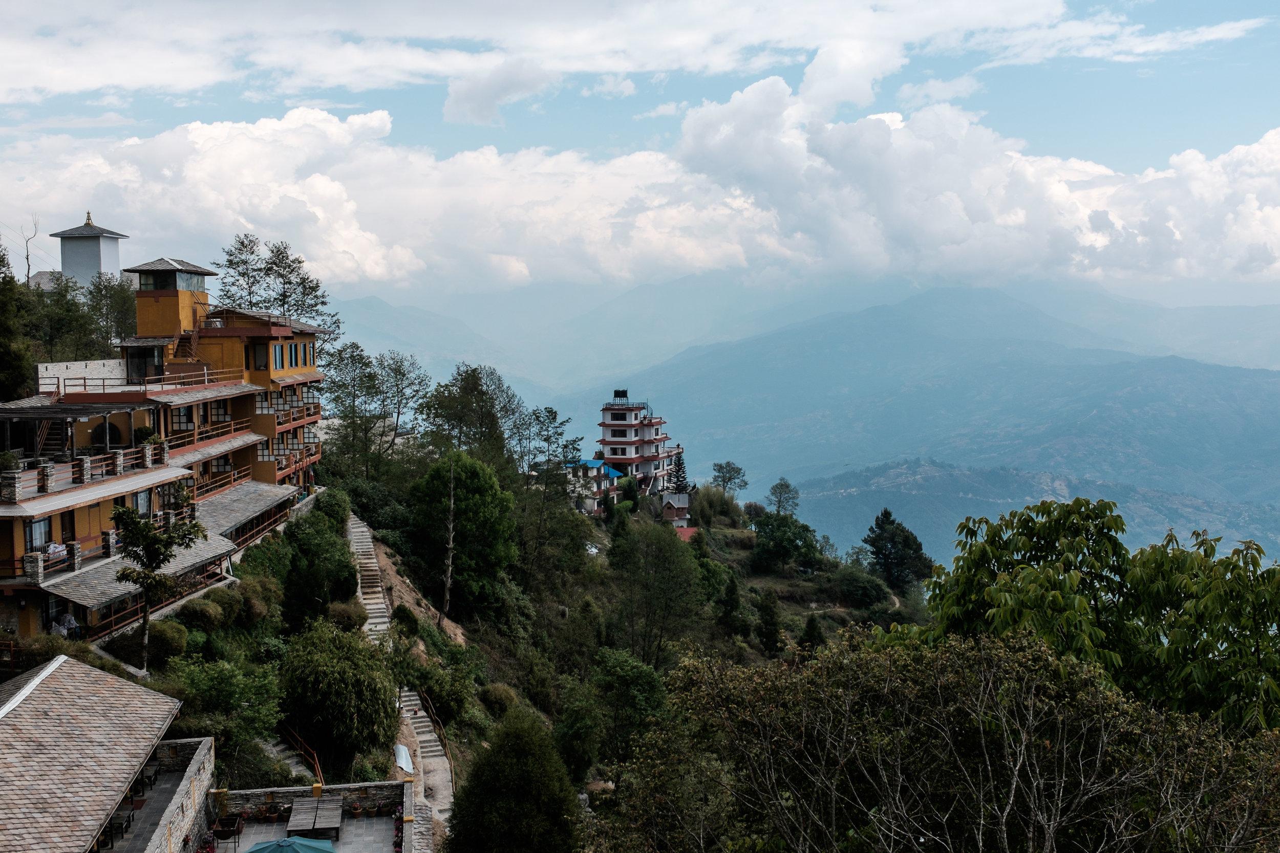Nepal-50.jpg