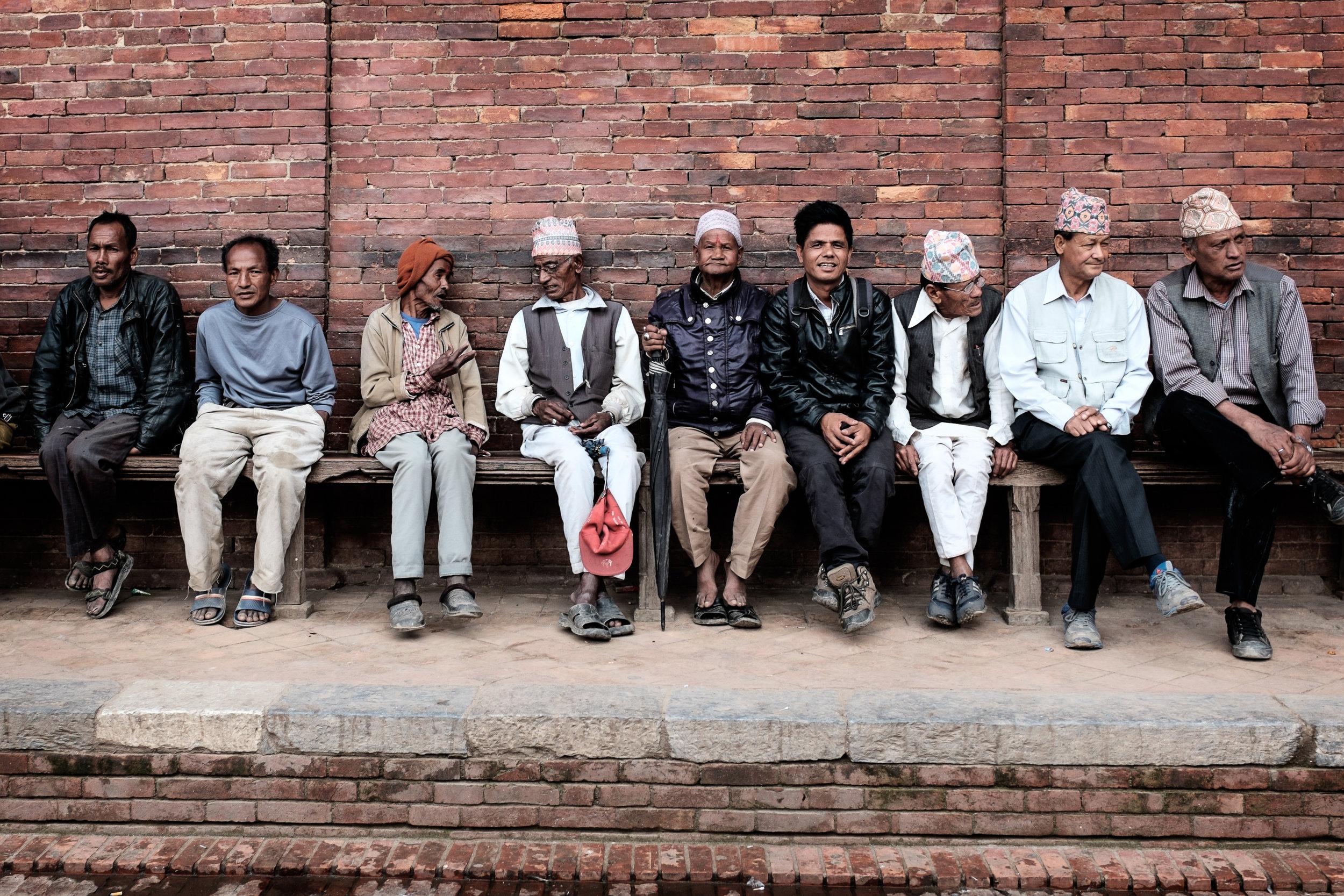 Nepal-56.jpg