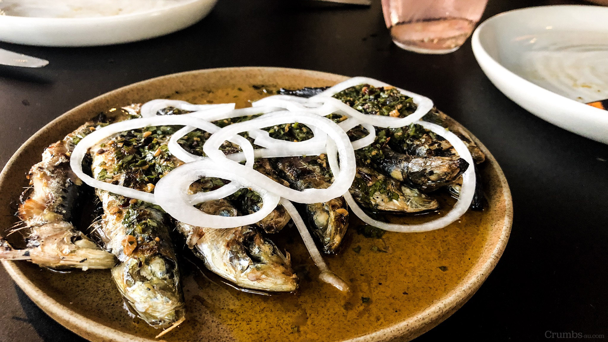 apollo_potts_point_sydney_greek_seafood_sardines