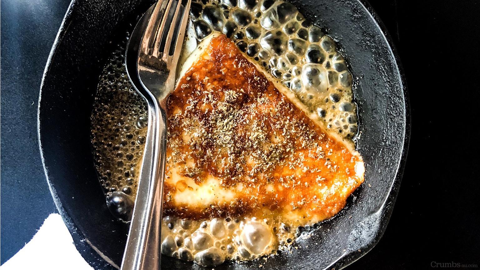 sydney-best-restaurants-the-apollo-potts-point-saganaki-cheese