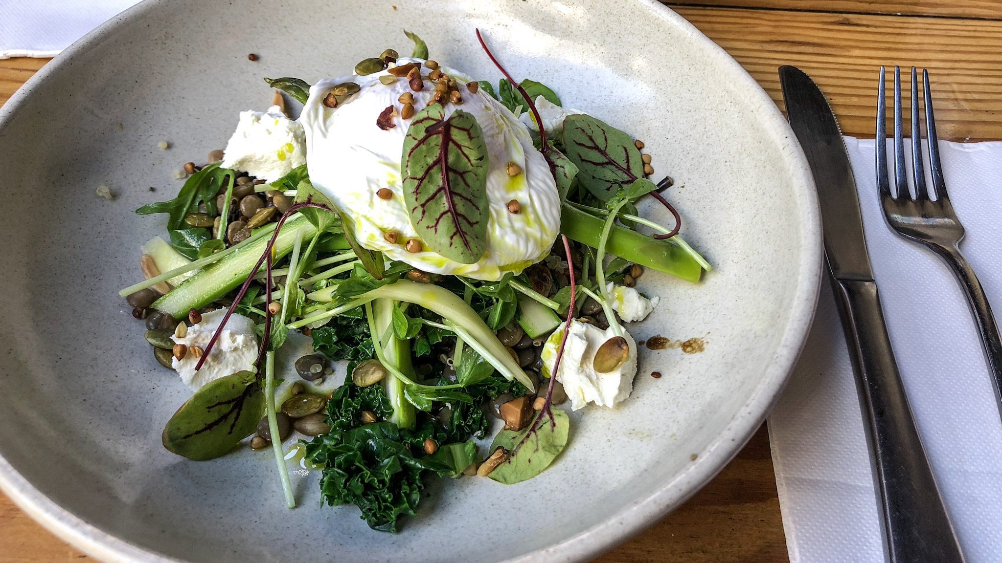 josephhyde_joseph_hyde_potts_point_sydney_darlinghurst_kingscross_cbd_restaurant_diner_cafe_eatery_brunch_breakfast_bowl_brunchbowl_greens_salad