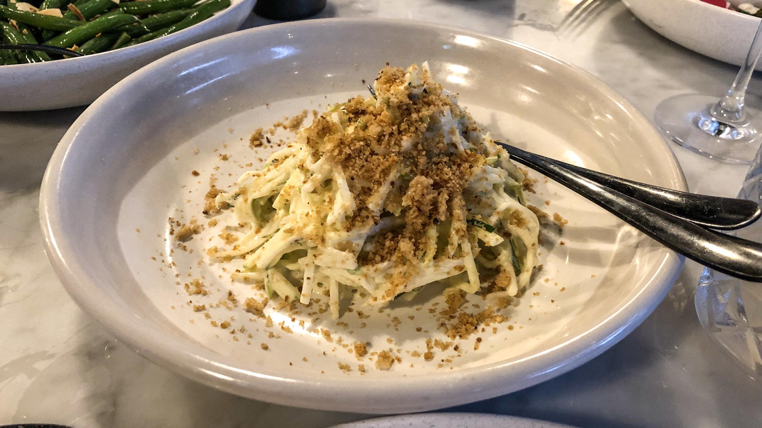fish_love_fish_barangaroo_sydney_city_cbd_restaurant_bistro_lunch_sustainable_seafood_remoulade