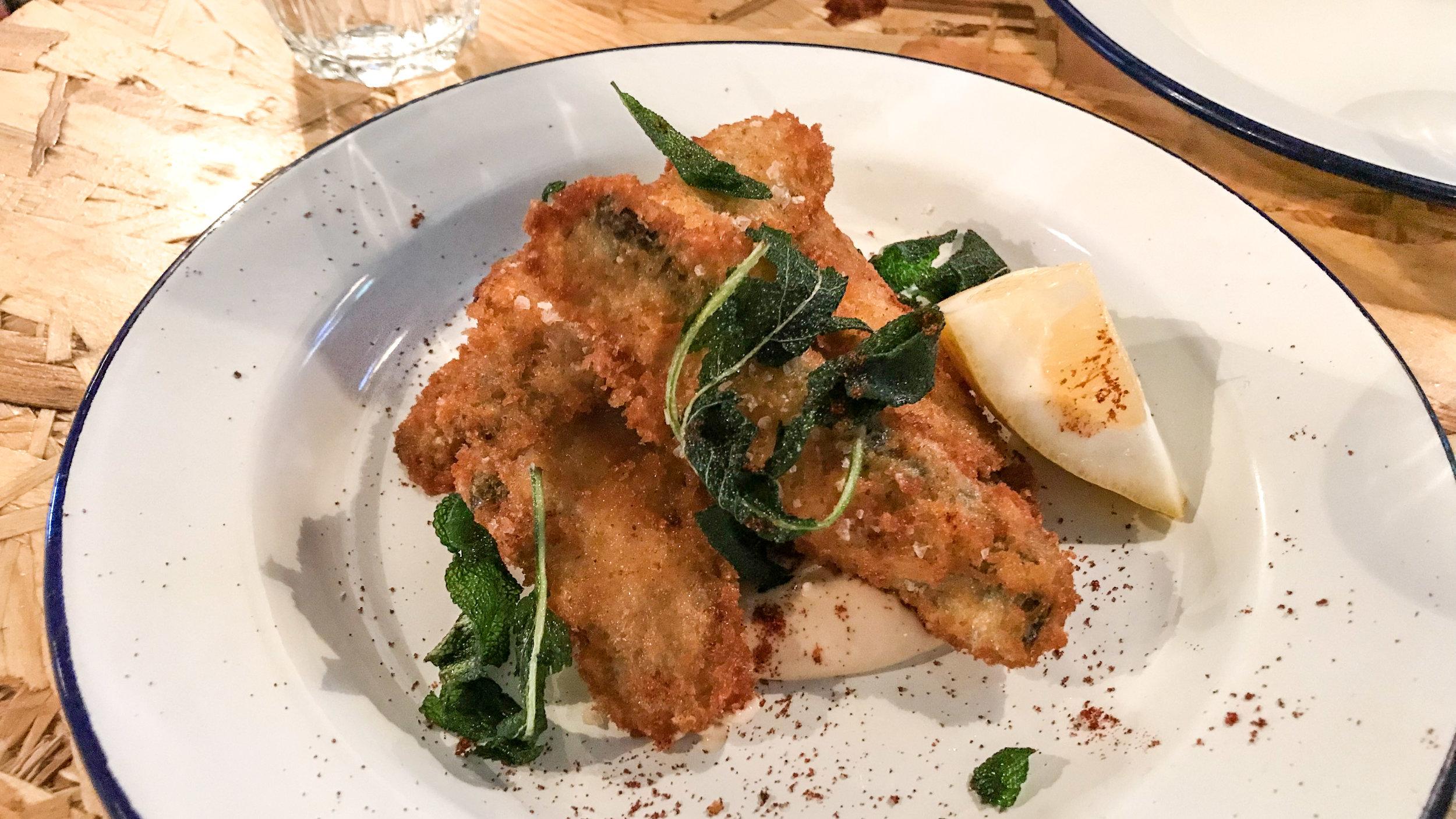 mr_liquor_merivale_mascot_popup_sydney_dirty_italian_disco_restaurant_diner_fried_sardines