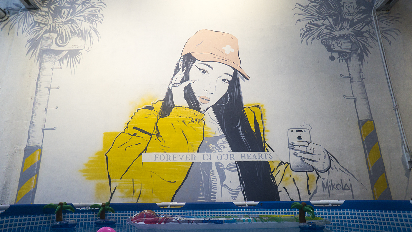 gina mural center crop web.jpg