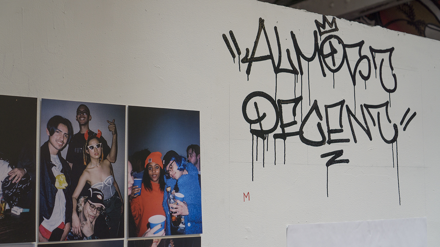 gina mural tag web.jpg