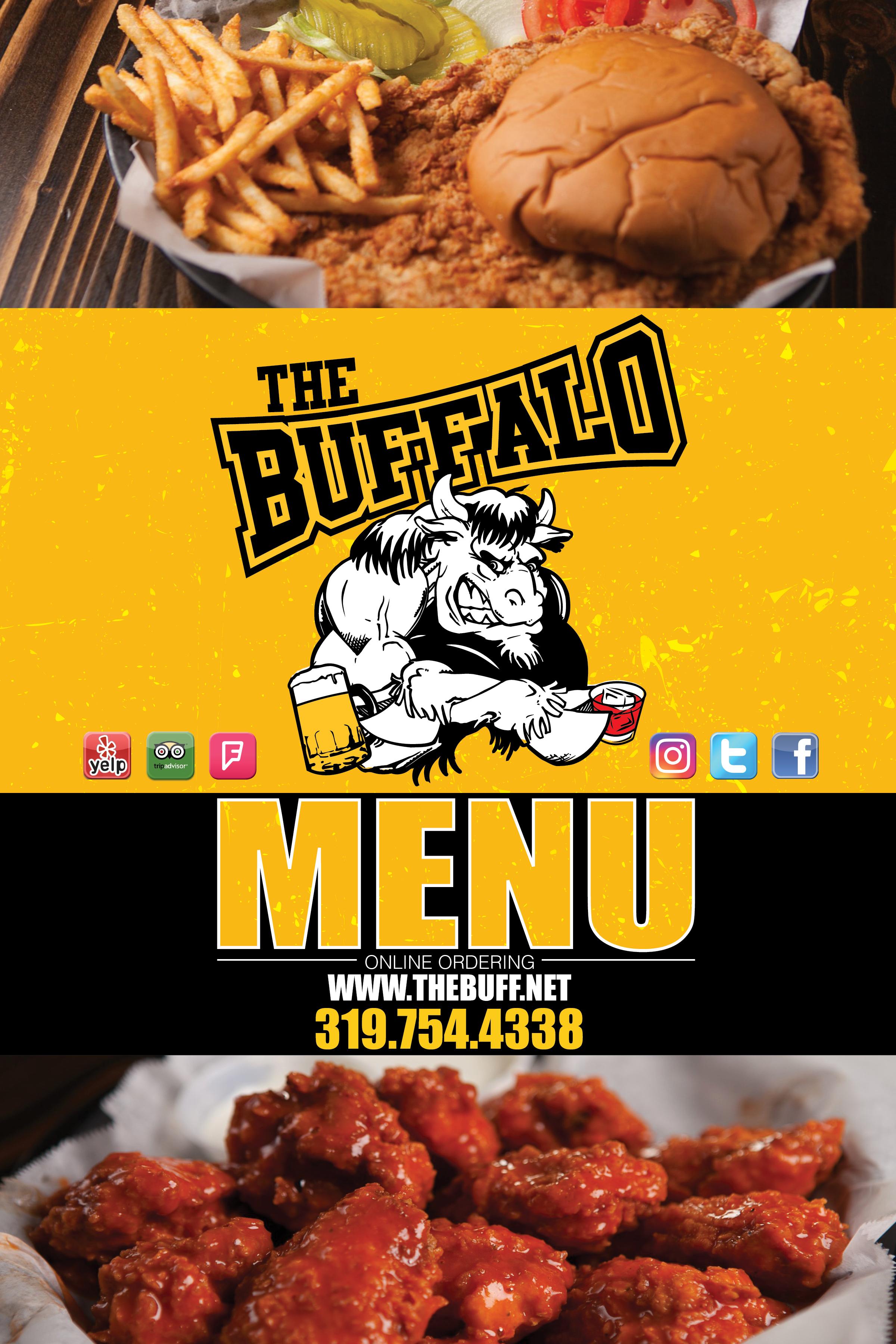The Buffalo Menu.jpg