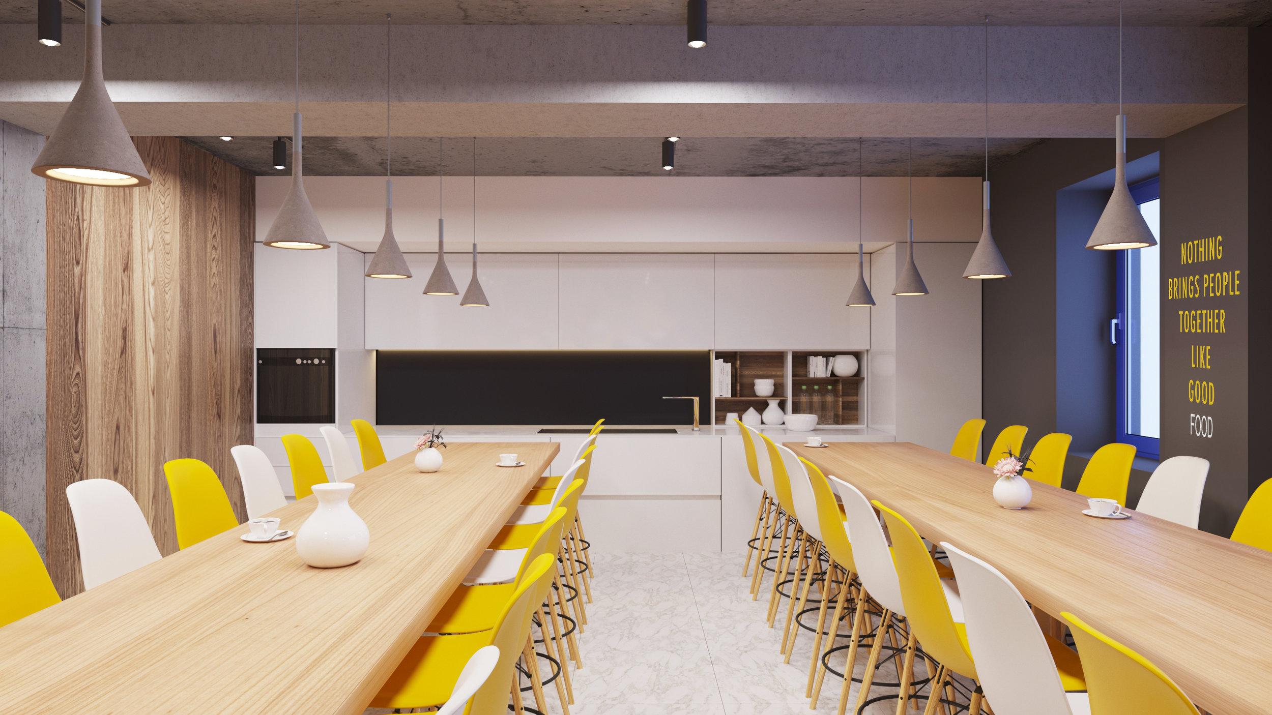 кухня (1этаж)11.jpg