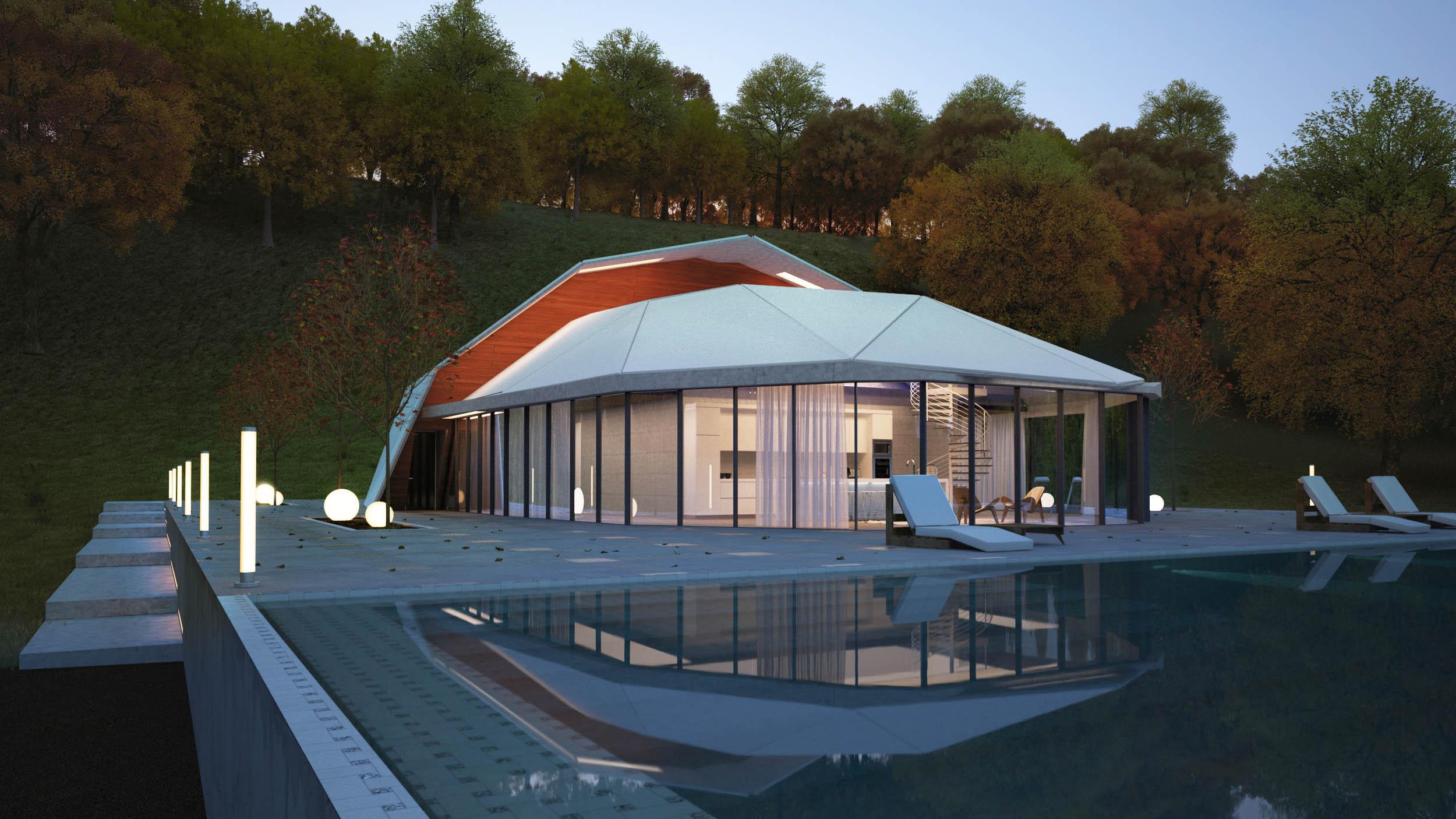 shell house 5.jpg