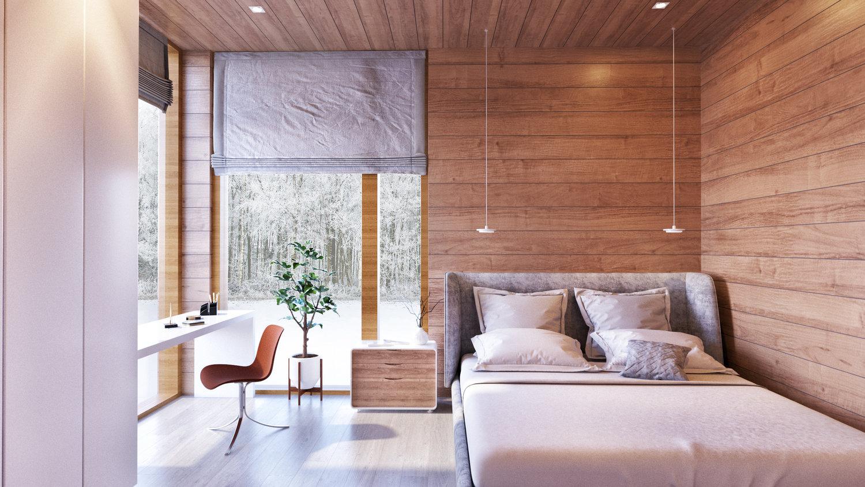 Wooden villa 10.jpg