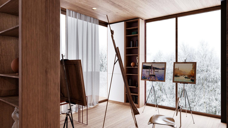 Wooden villa 28.jpg
