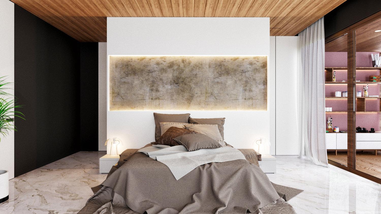 House+for+Eduard+спальня+супруги+5.jpg